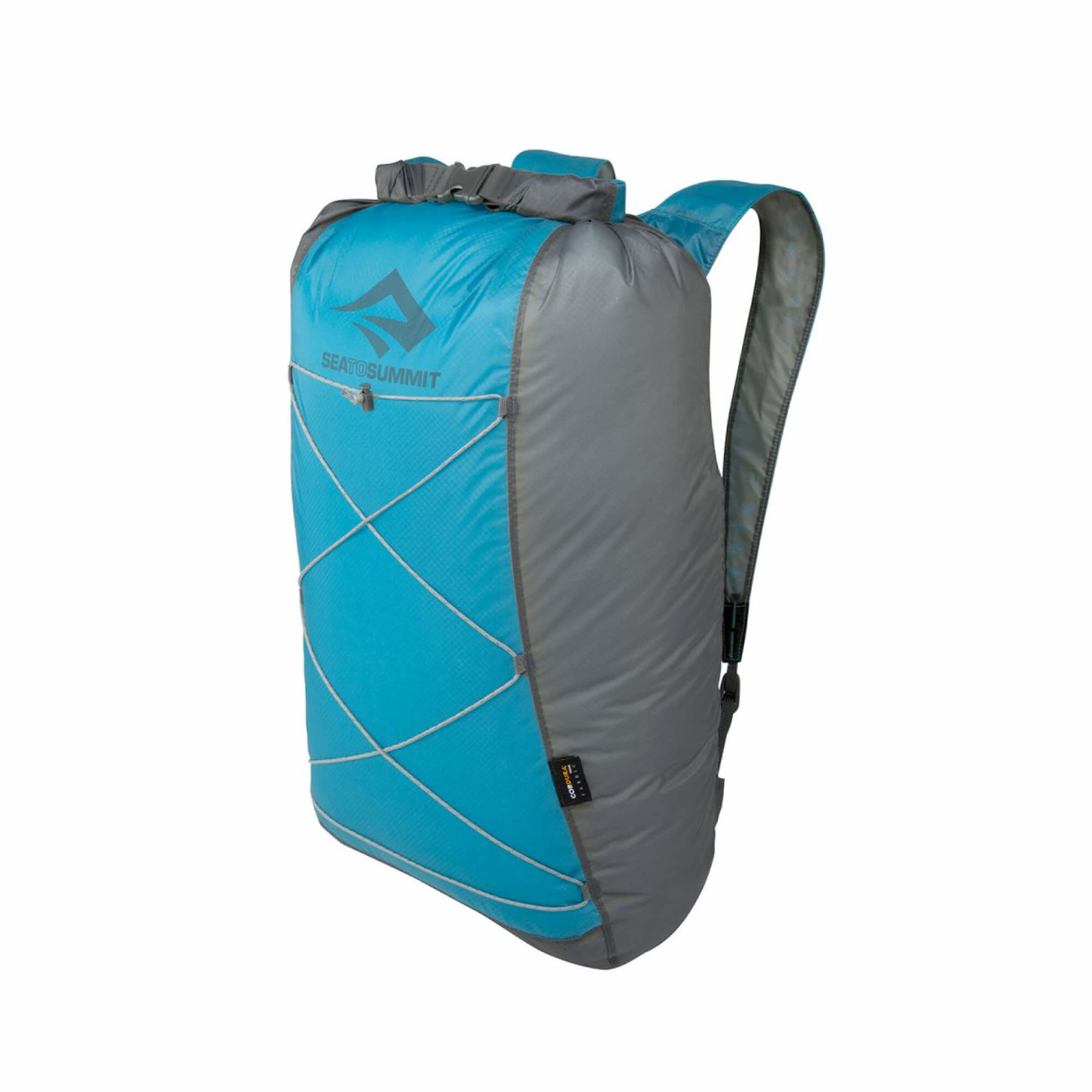 Ultra-Sil™ Dry Daypack-9