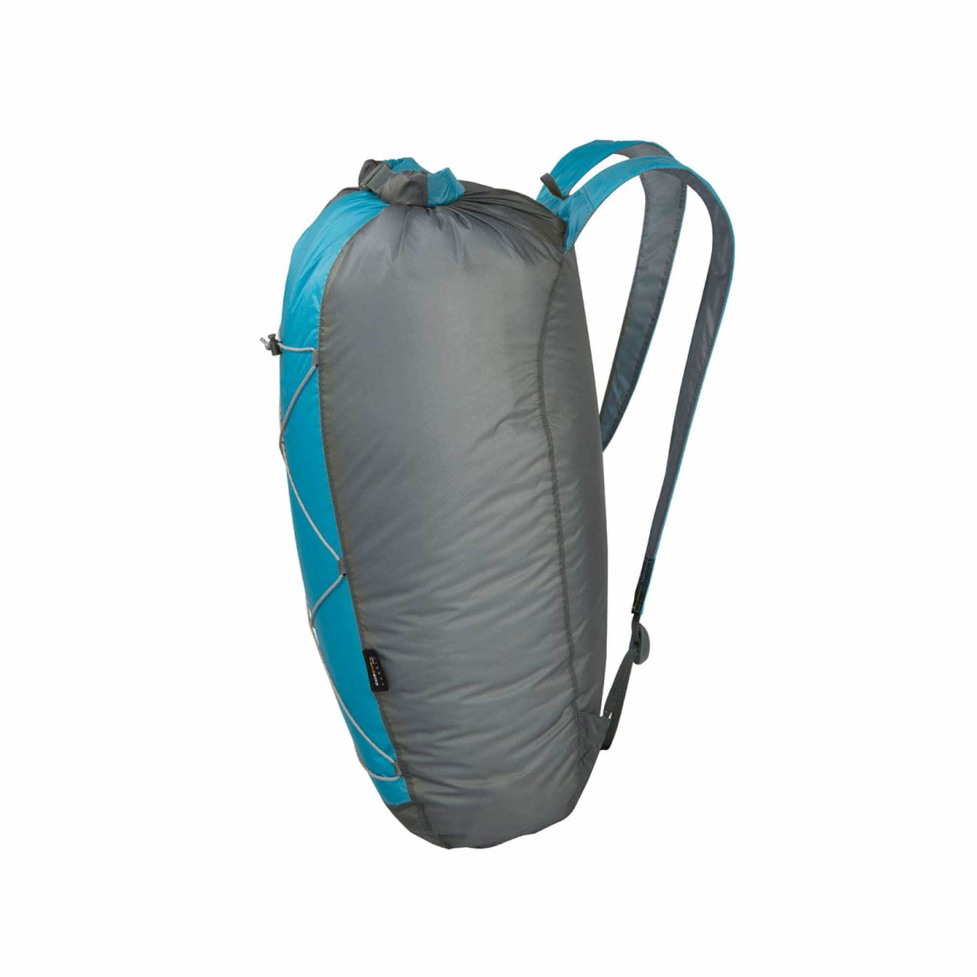 Ultra-Sil™ Dry Daypack-10