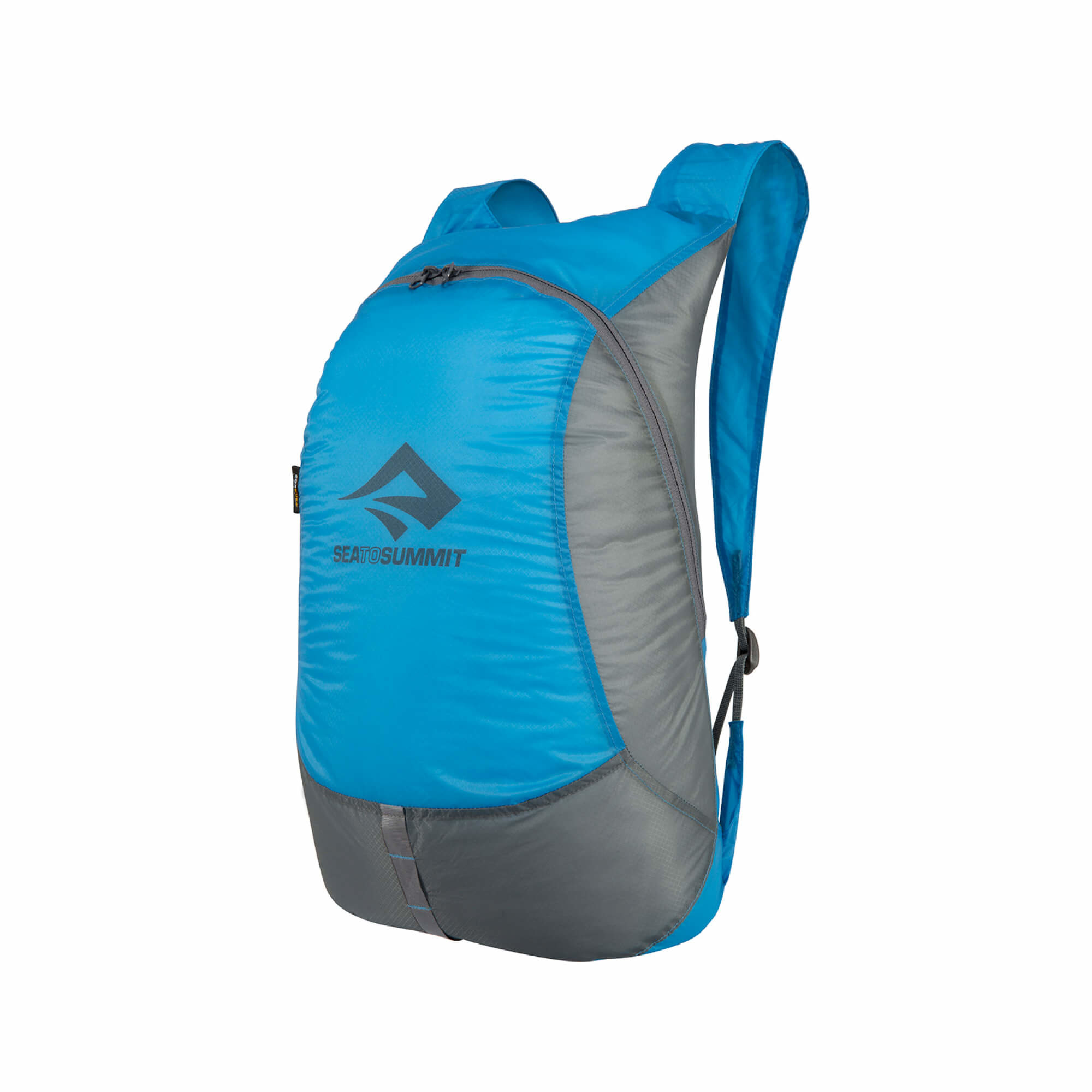 Ultra-Sil™ Daypack-2