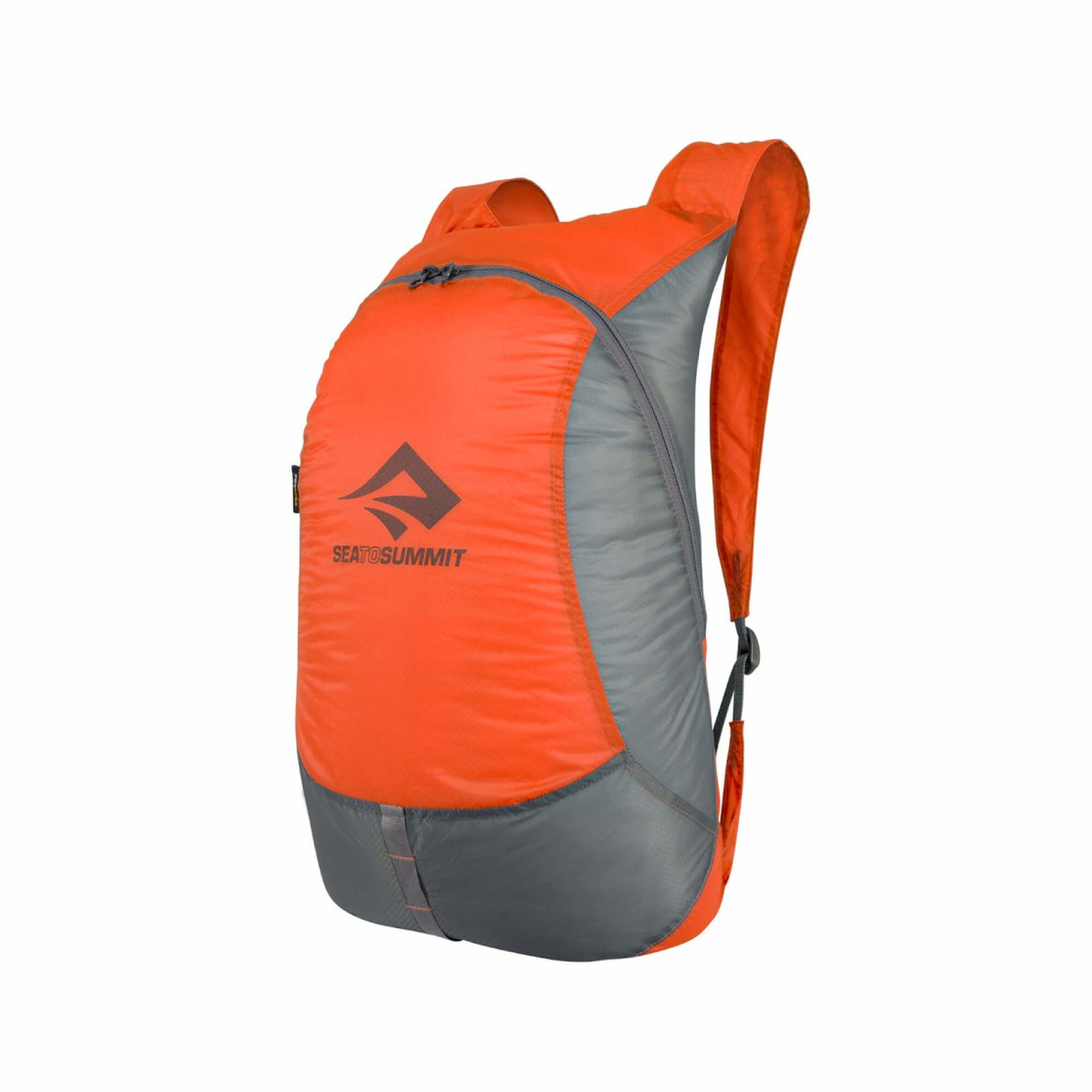 Ultra-Sil™ Daypack-1