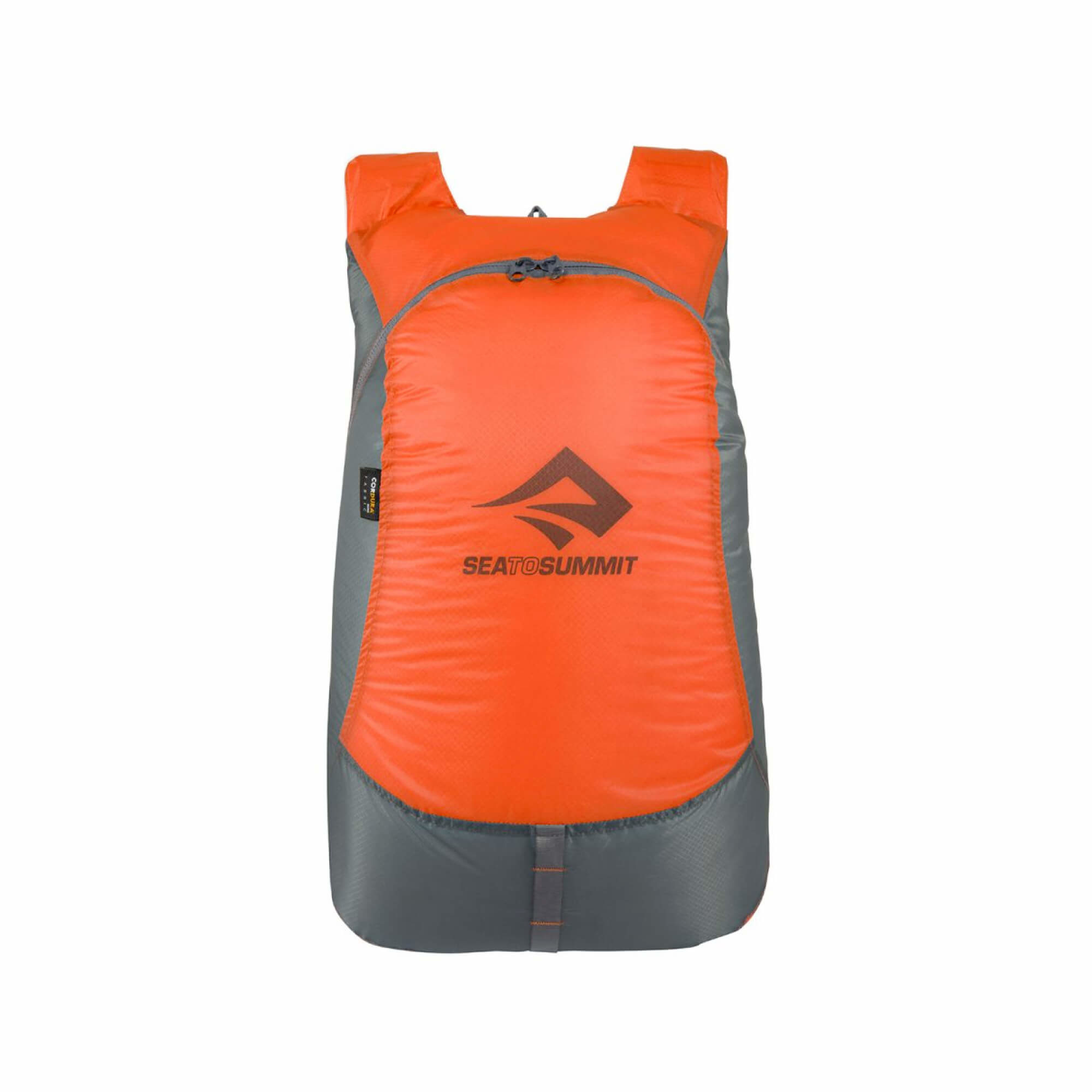 Ultra-Sil™ Daypack-4