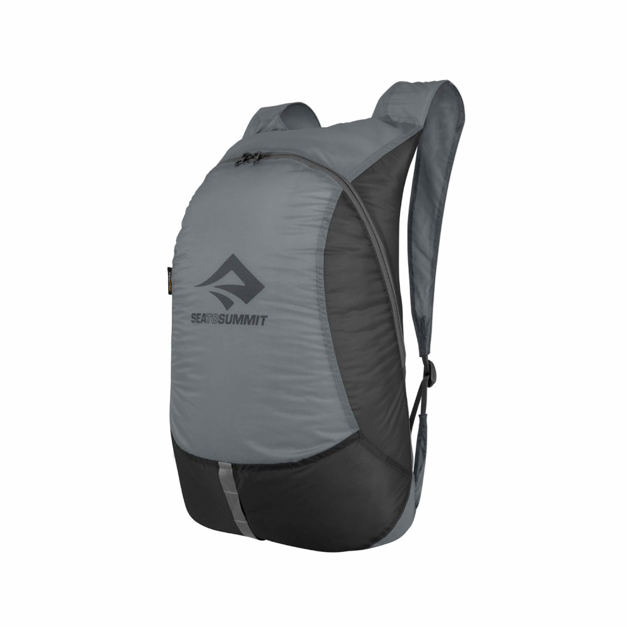 Ultra-Sil™ Daypack-5