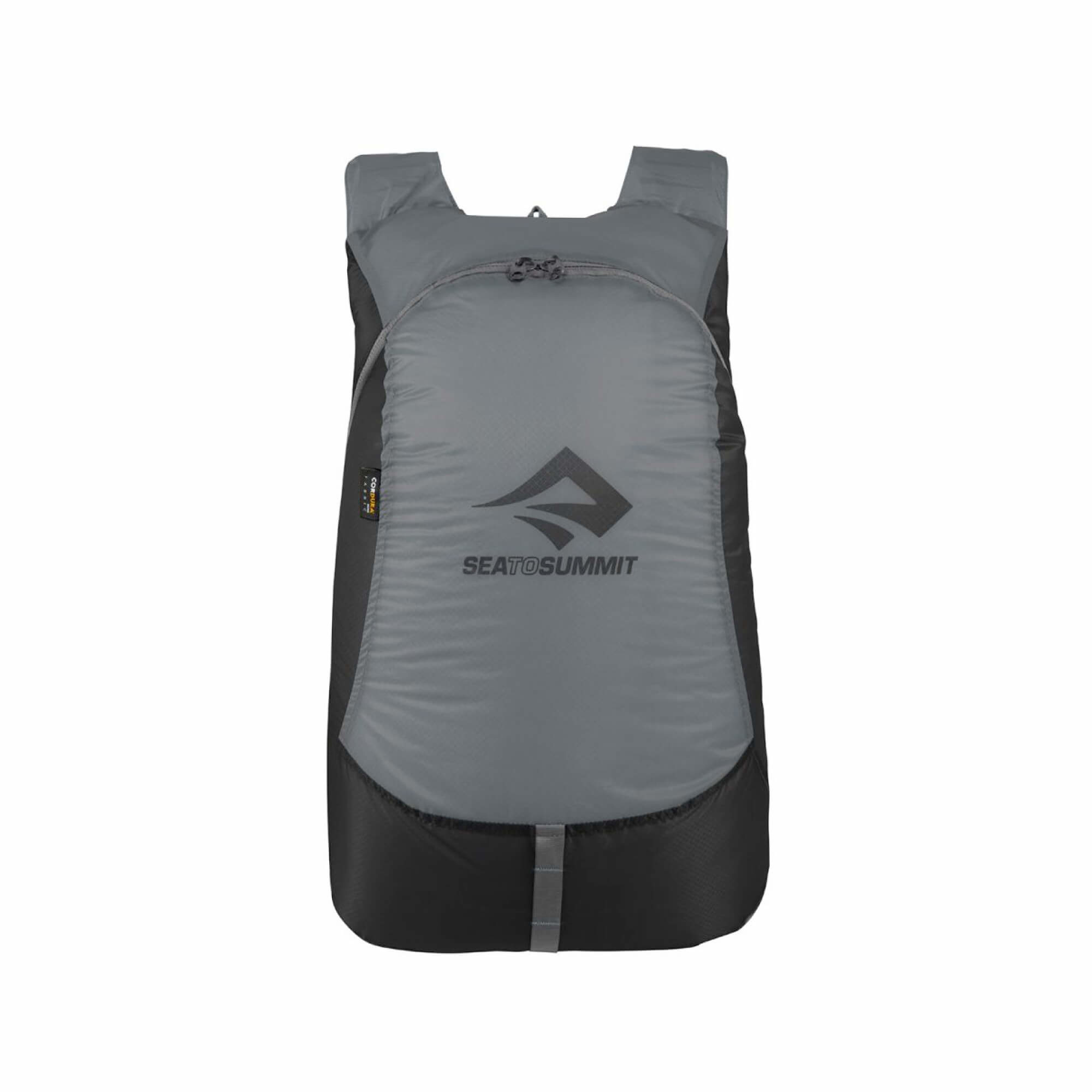 Ultra-Sil™ Daypack-6