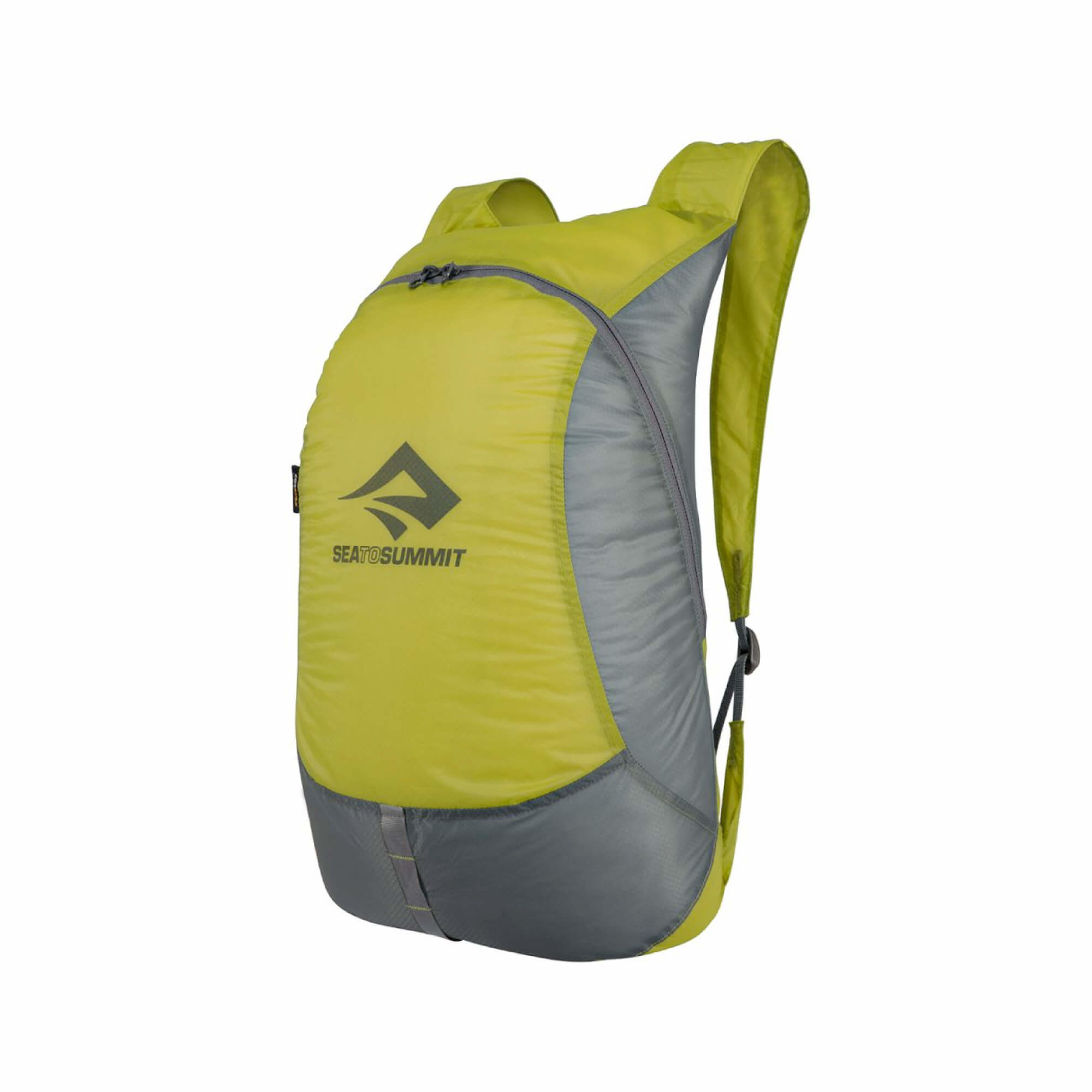 Ultra-Sil™ Daypack-7
