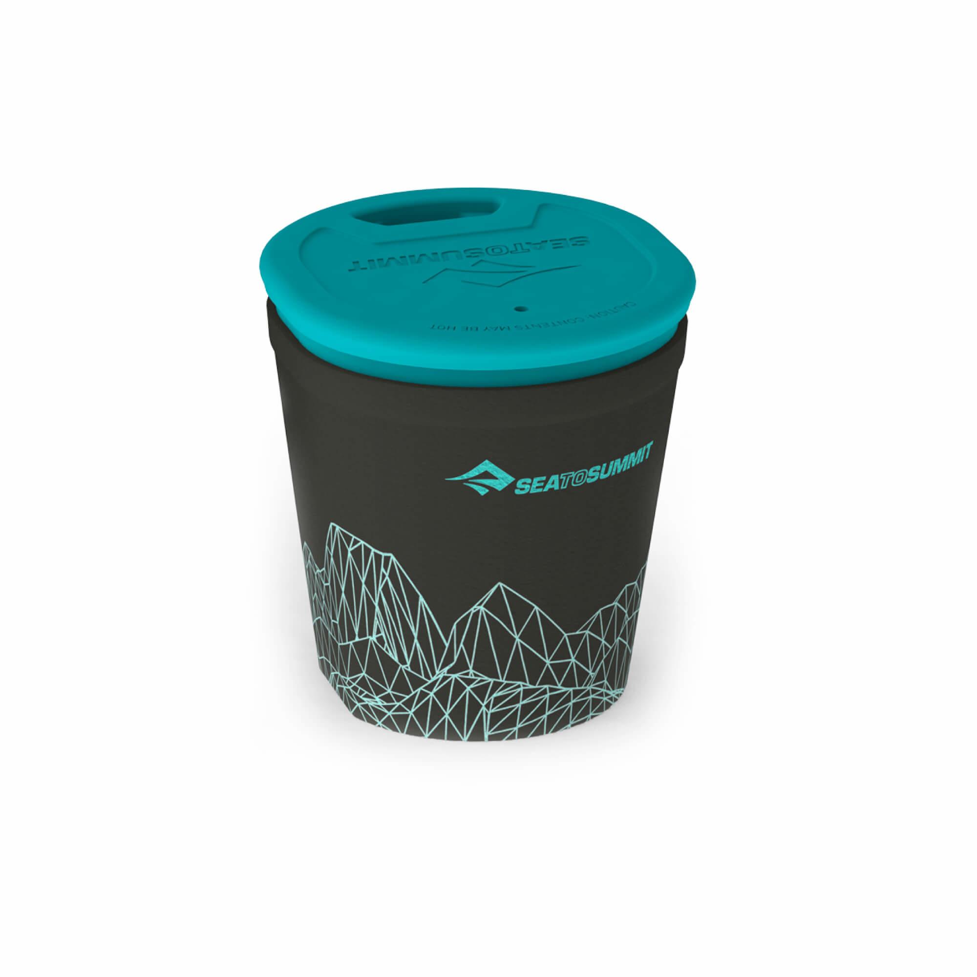 Deltalight™ Insulated Mug-2