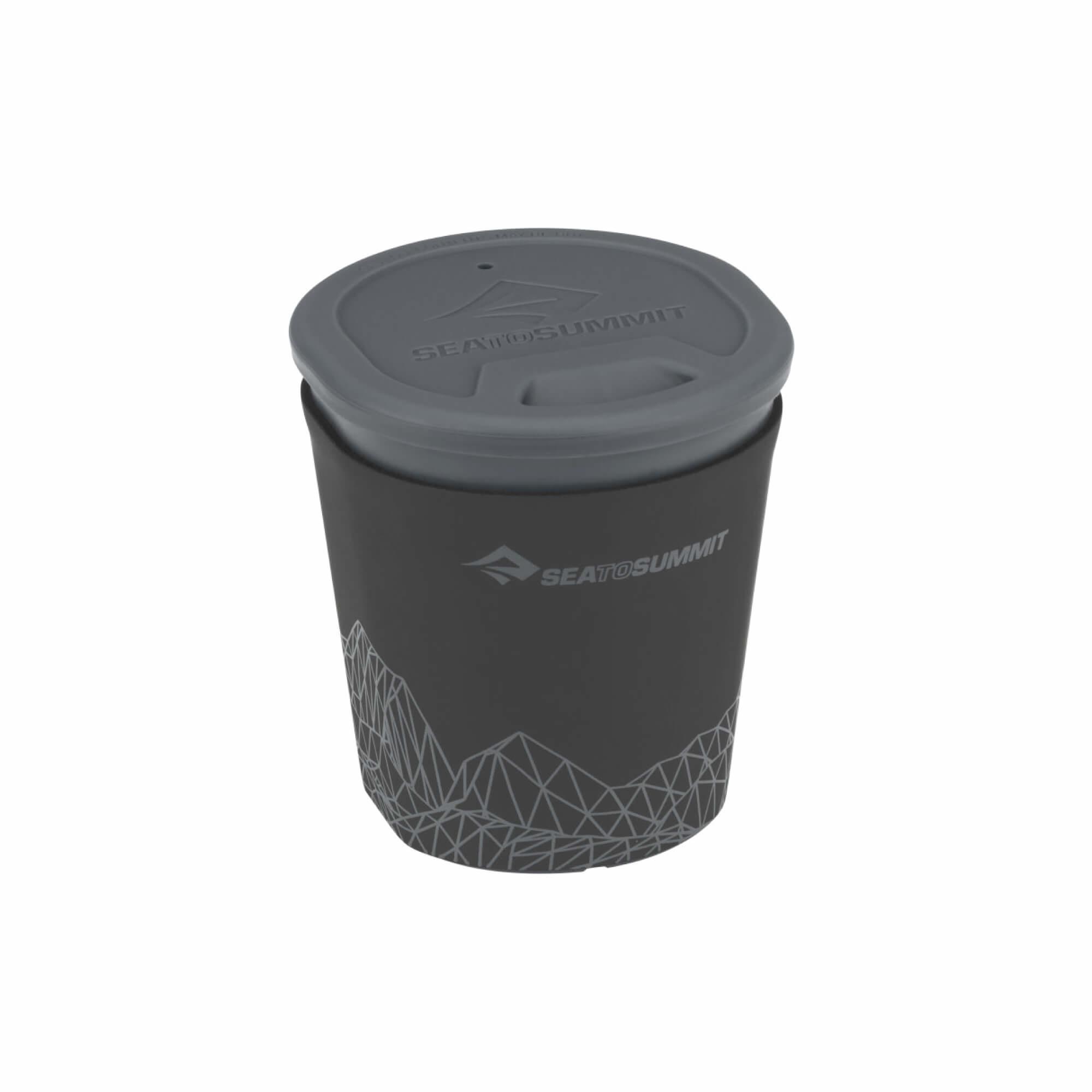 Deltalight™ Insulated Mug-1