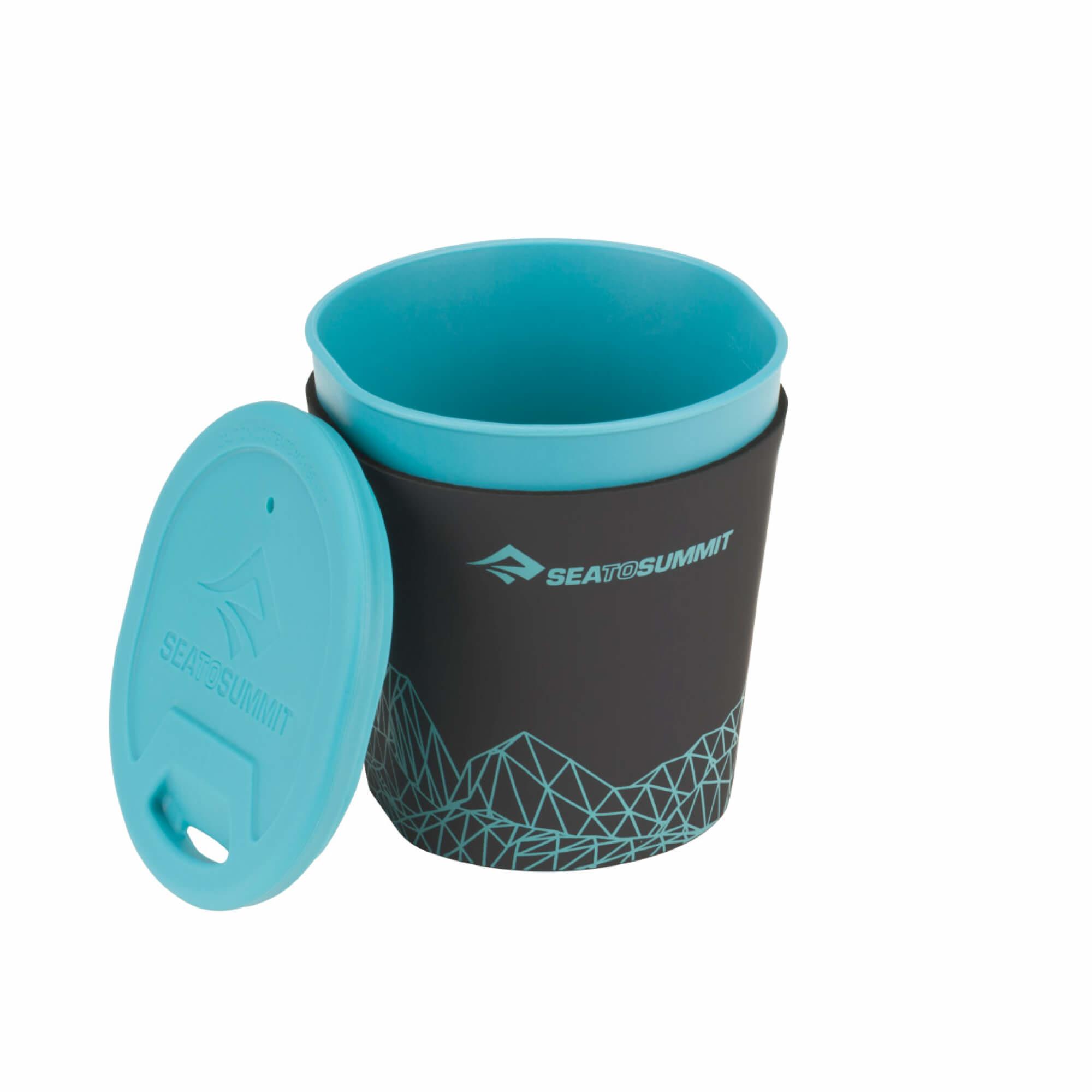 Deltalight™ Insulated Mug-3