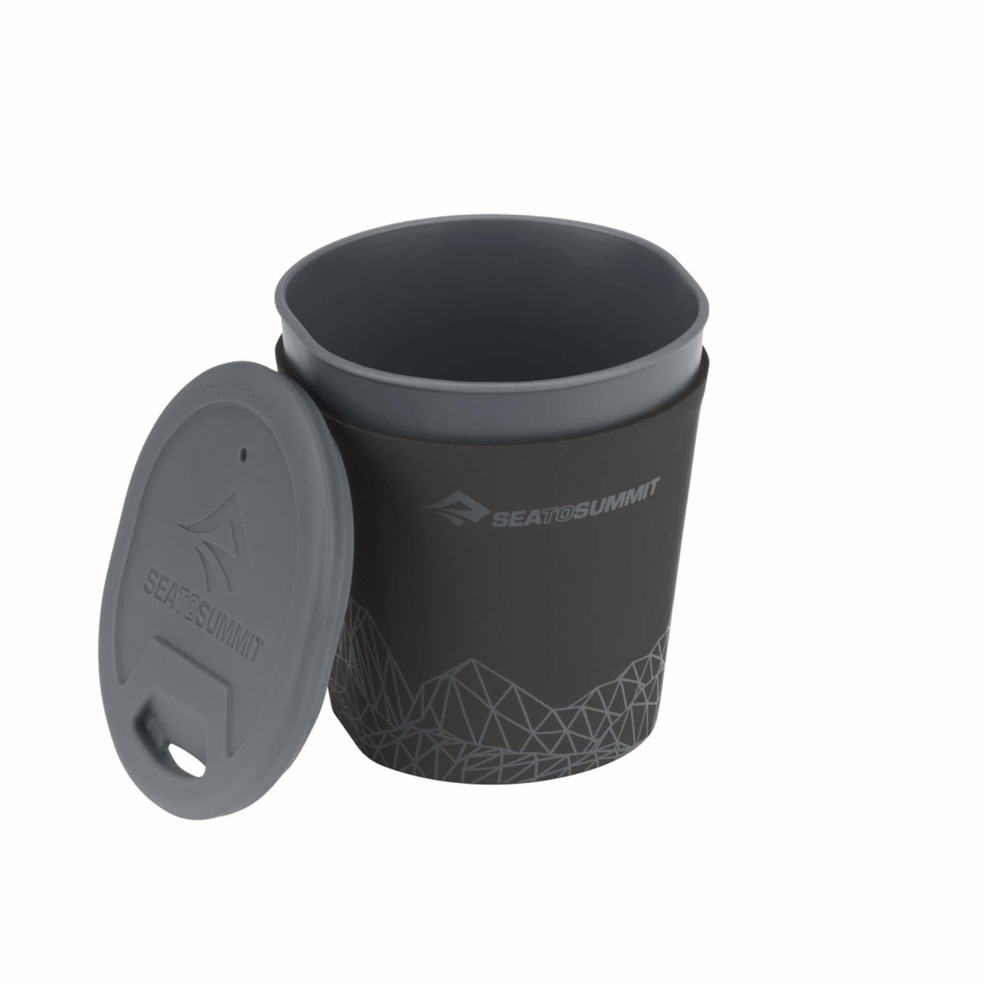 Deltalight™ Insulated Mug-4