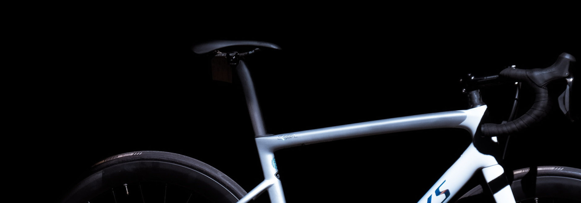SEAT POSTS FOR ROAD & GRAVEL BIKES