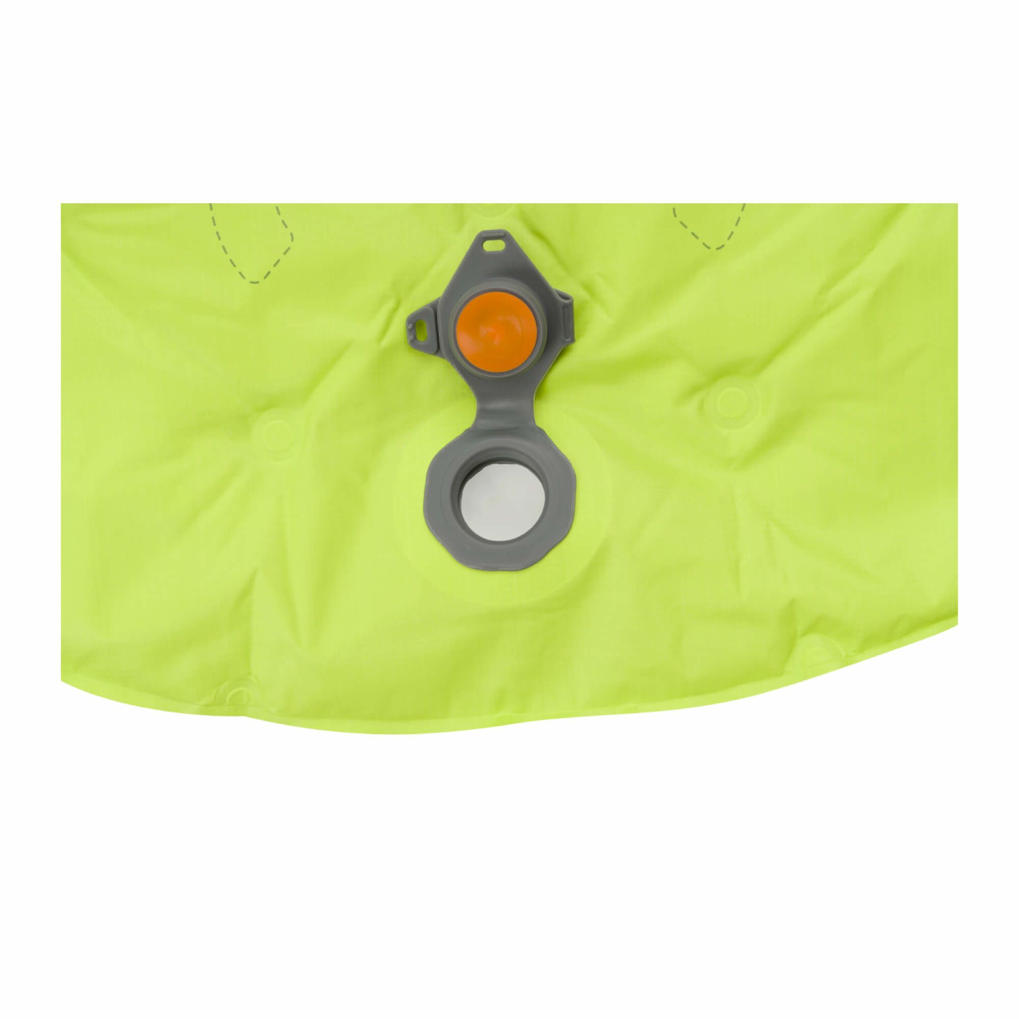 Comfort Light Insulated Mat AS-7