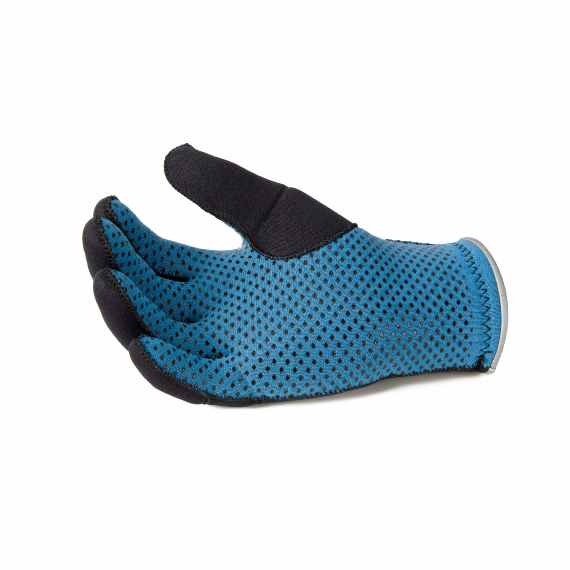 Paddle Gloves-2