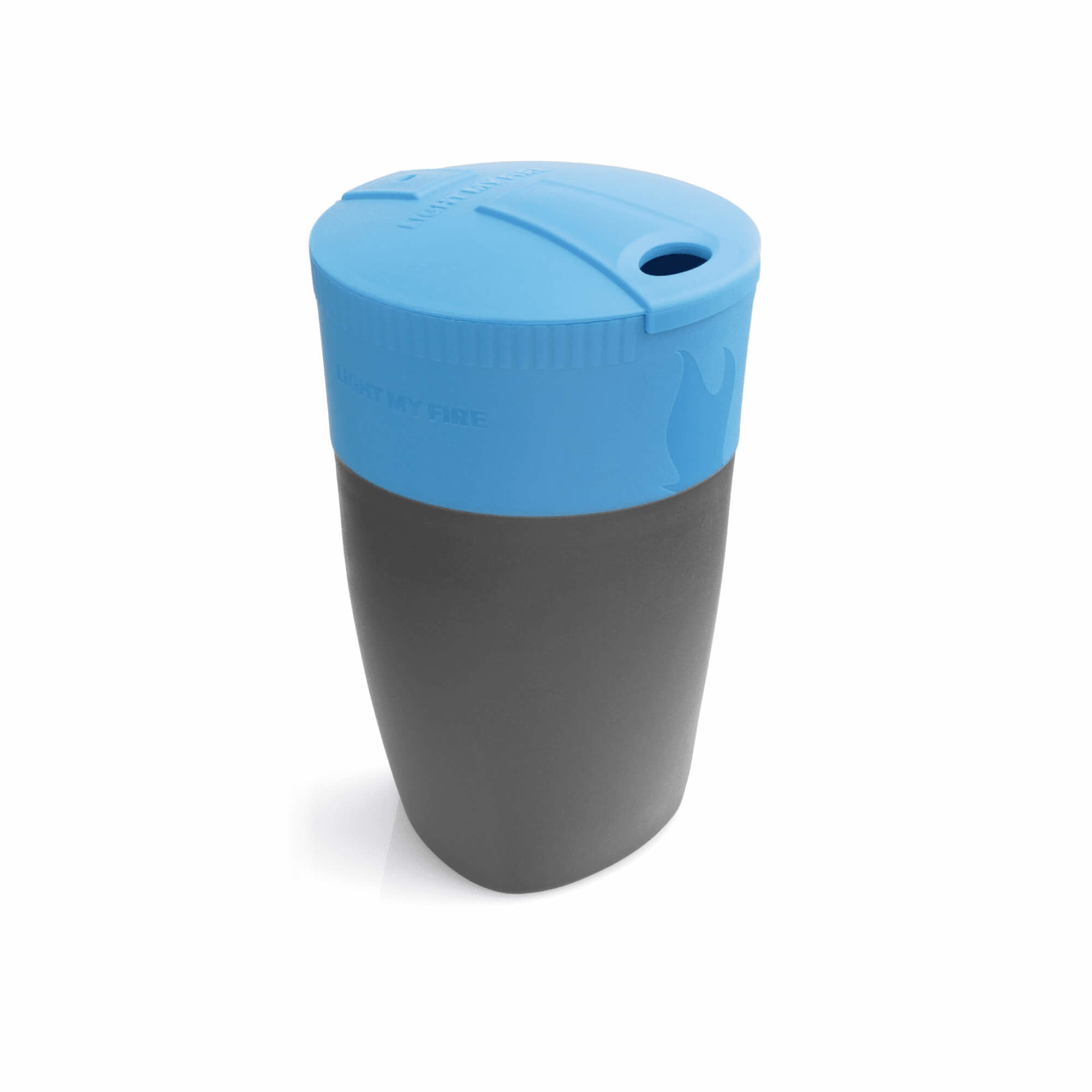 Pack-Up-Cup-2