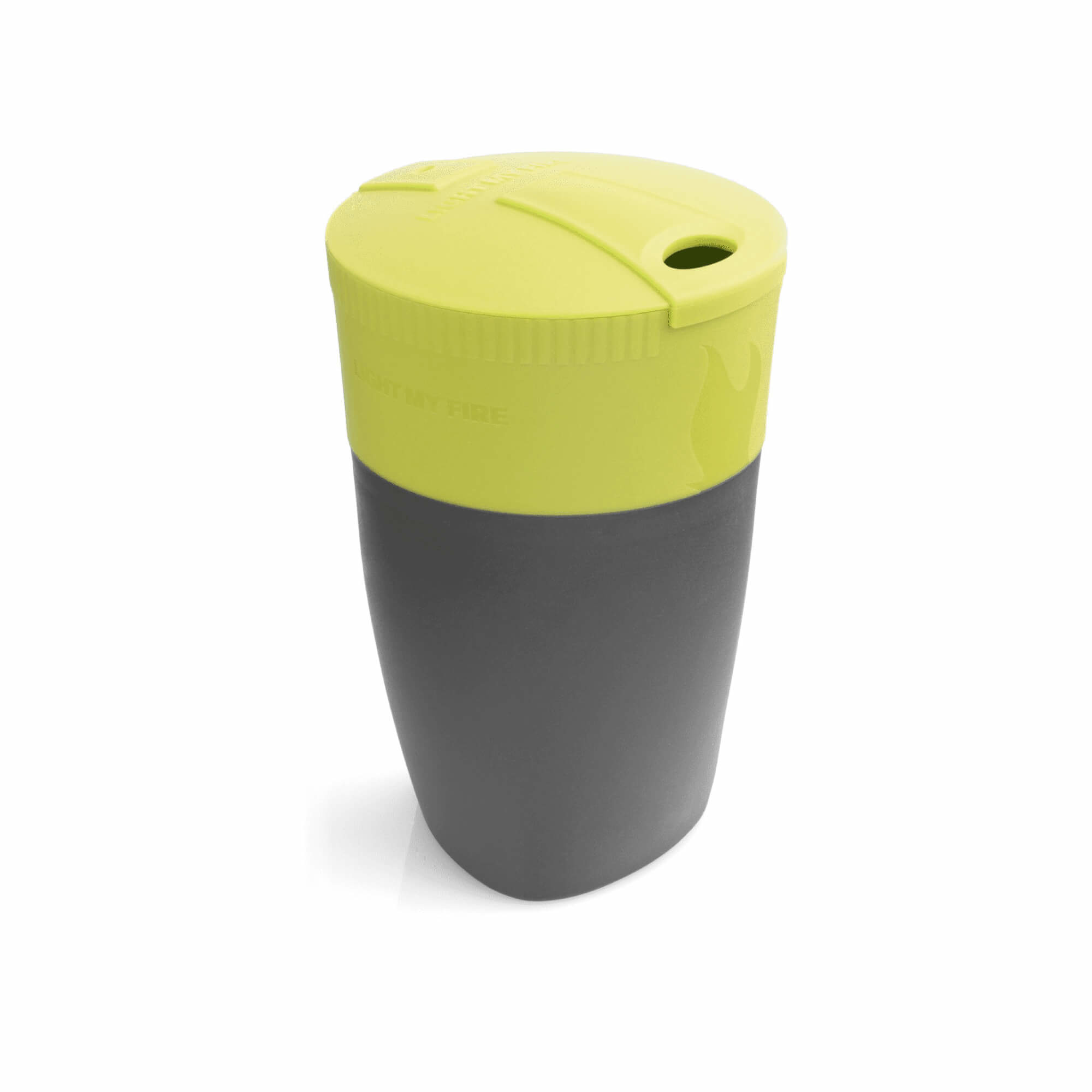 Pack-Up-Cup-1