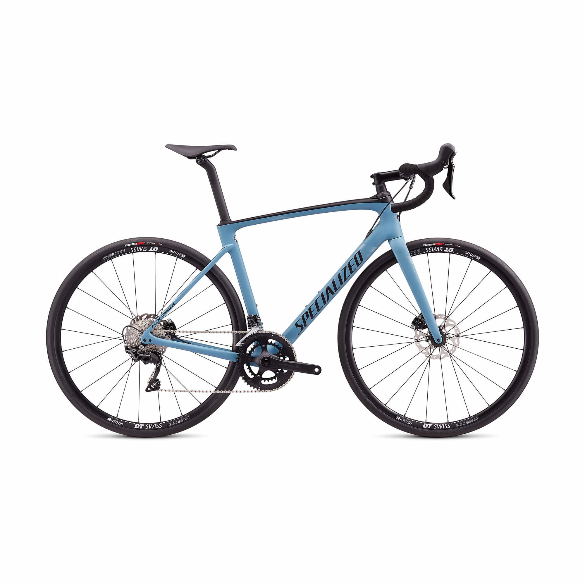 Roubaix Sport 2020-7
