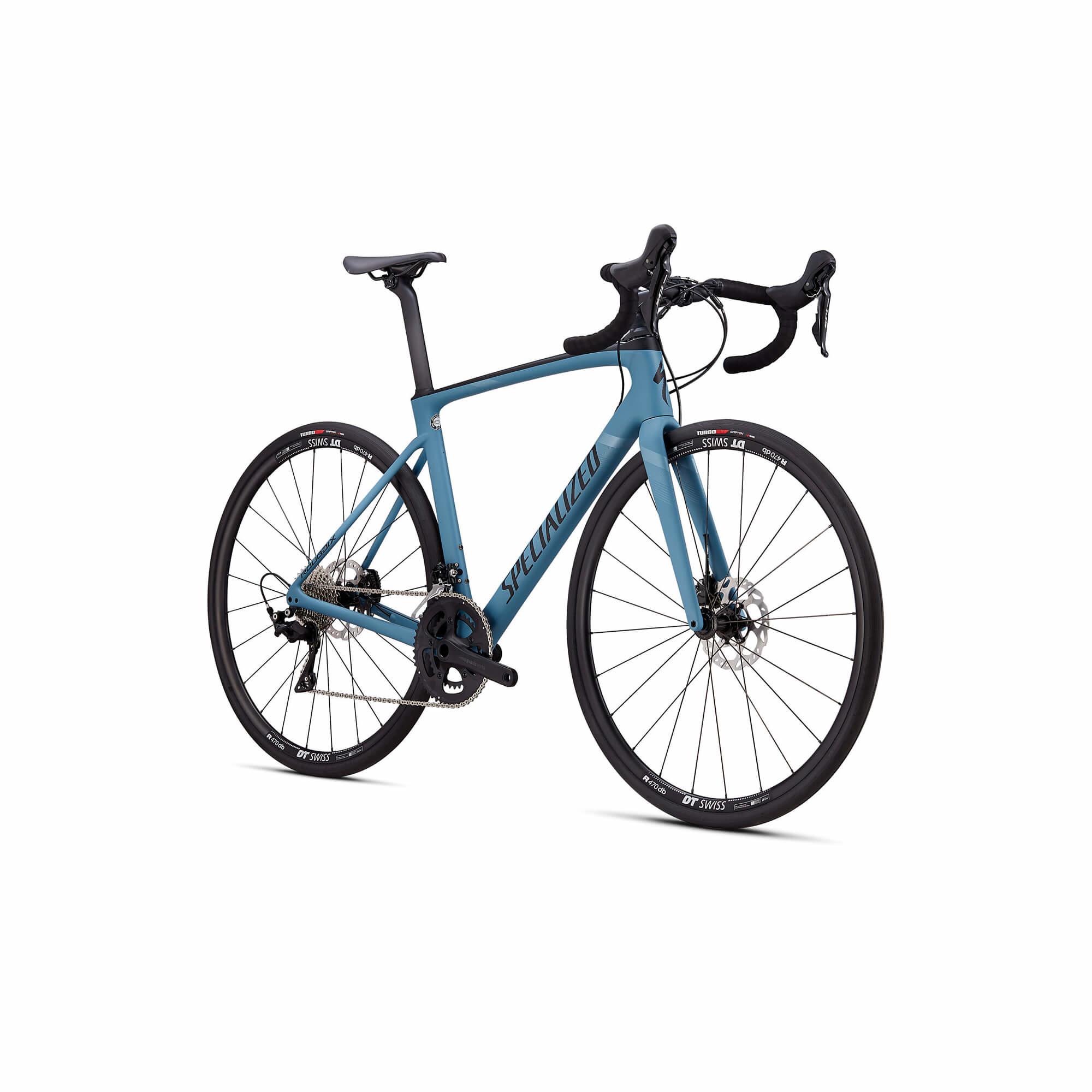 Roubaix Sport 2020-8