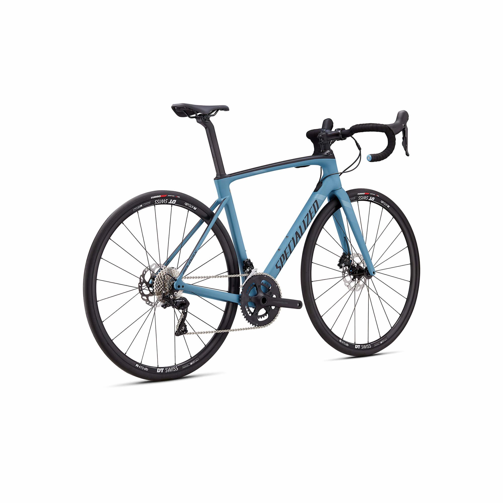 Roubaix Sport 2020-9