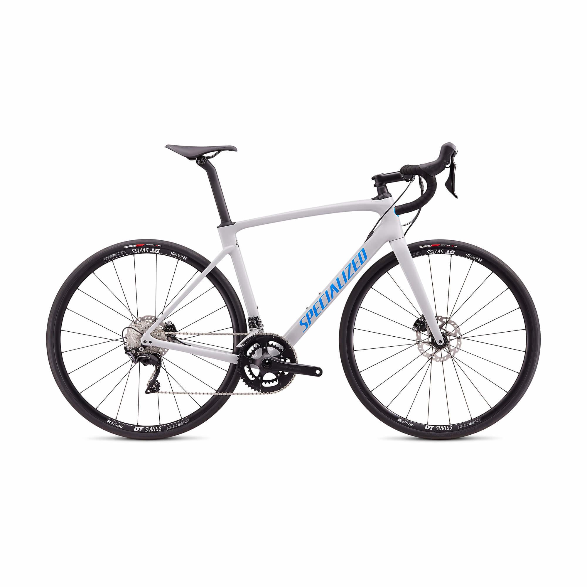 Roubaix Sport 2020-10
