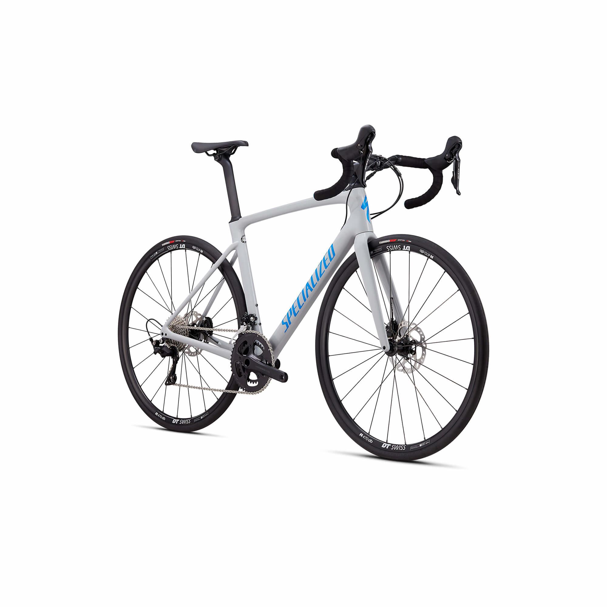 Roubaix Sport 2020-11