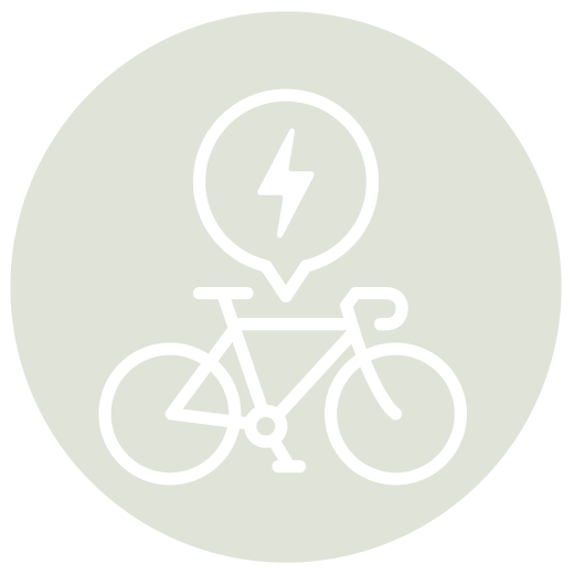 E-Bike Service-1