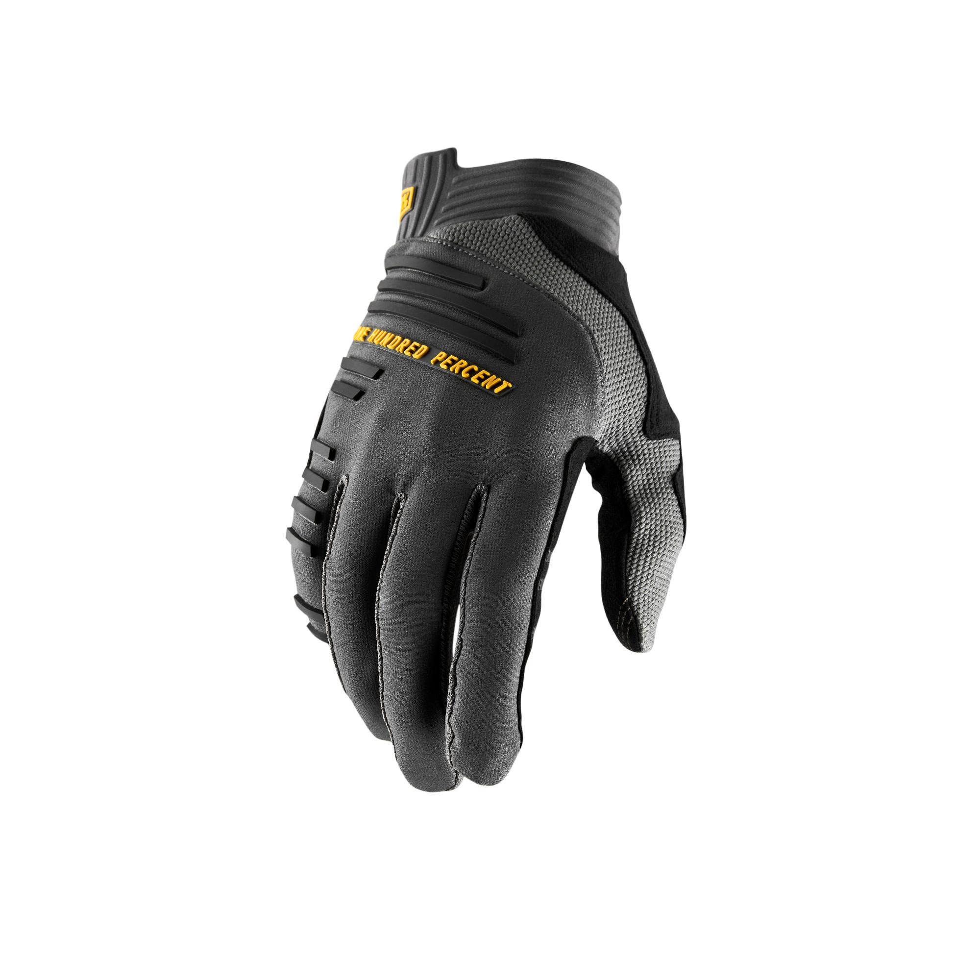 R-Core Gloves-4