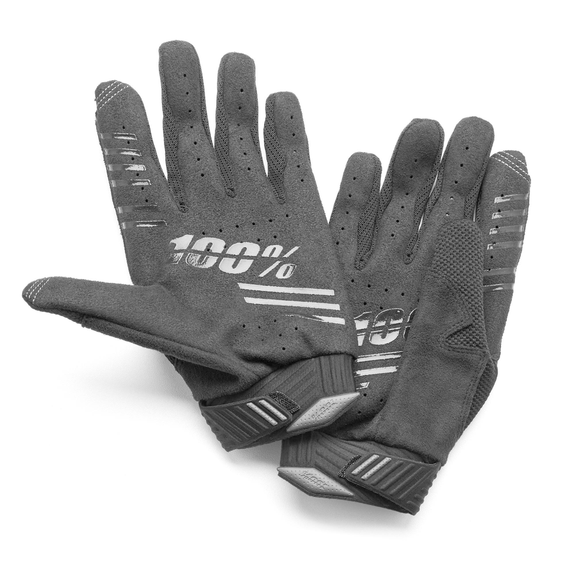 R-Core Gloves-5