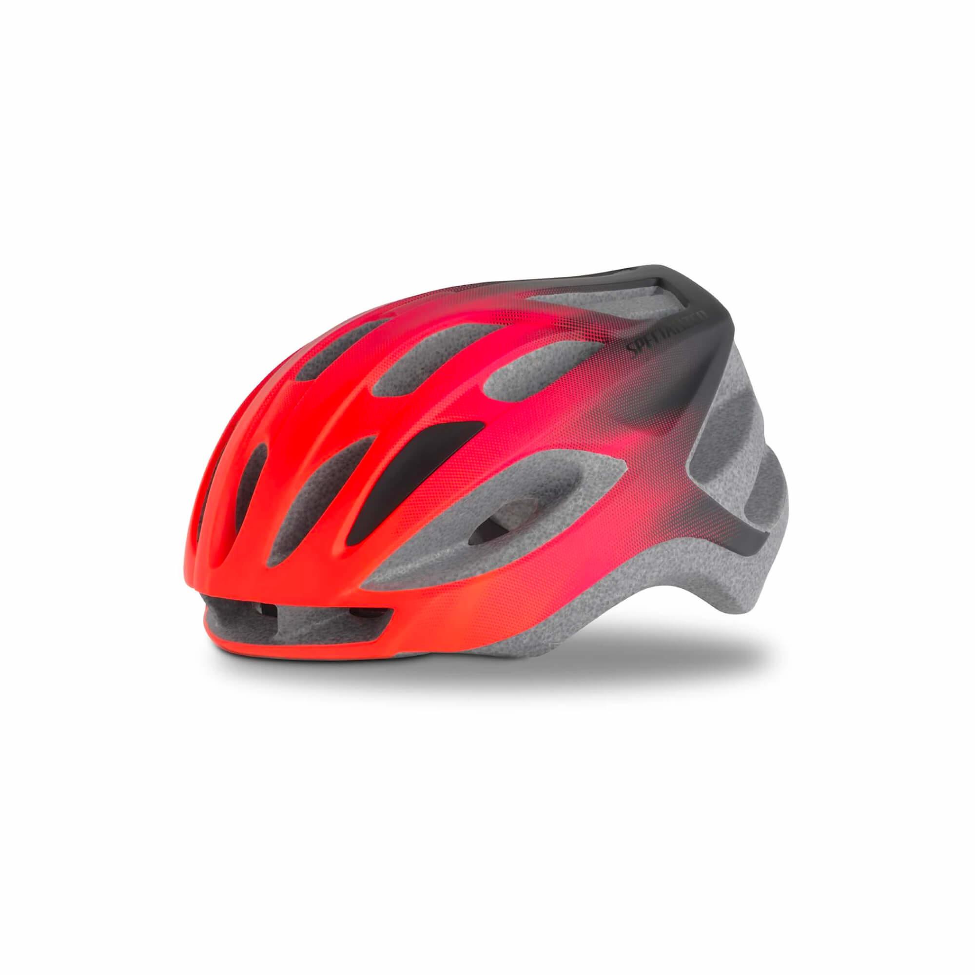 Align Helmet-11