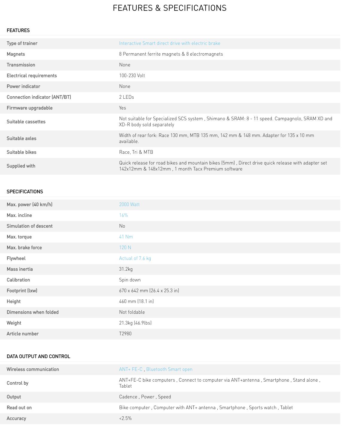 Flux 2 Smart-5