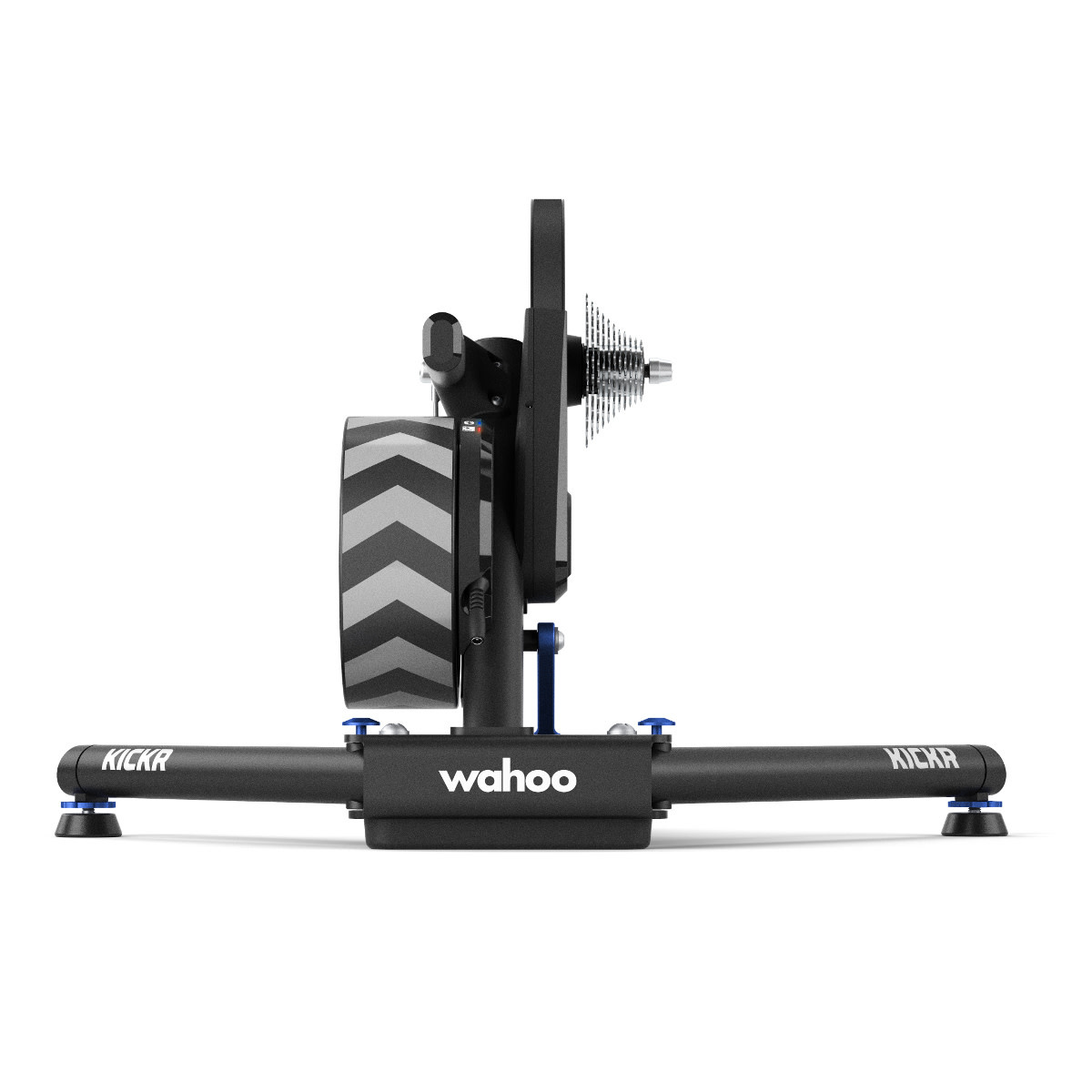 Kickr Indoor Power Trainer V5-4