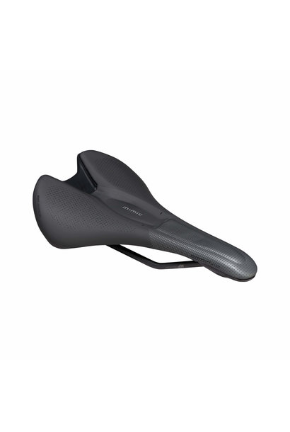 Romin Evo Expert Mimic Saddle
