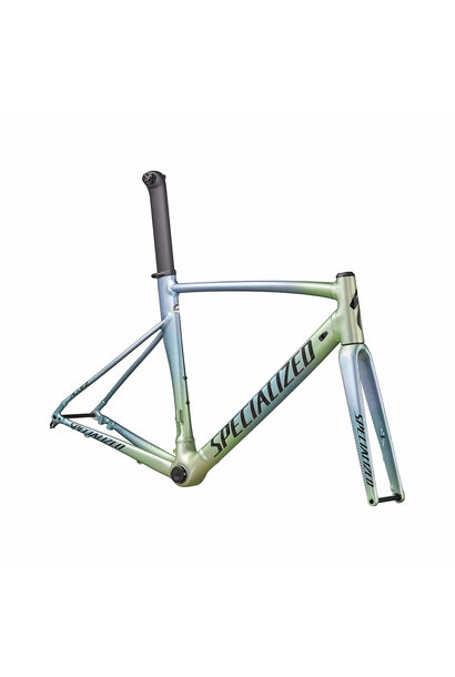 Allez Sprint Disc Frameset LTD TDU 2020