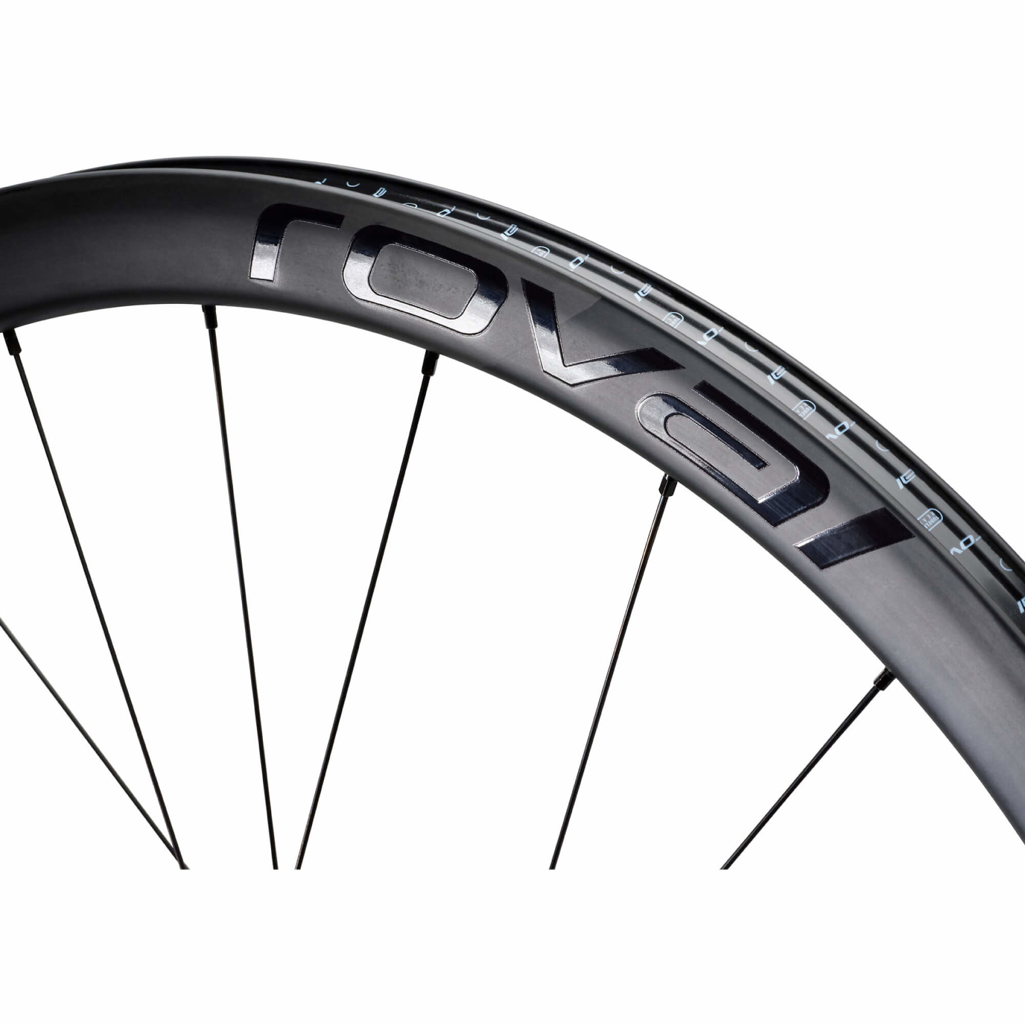 C 38 Disc Wheelset-2