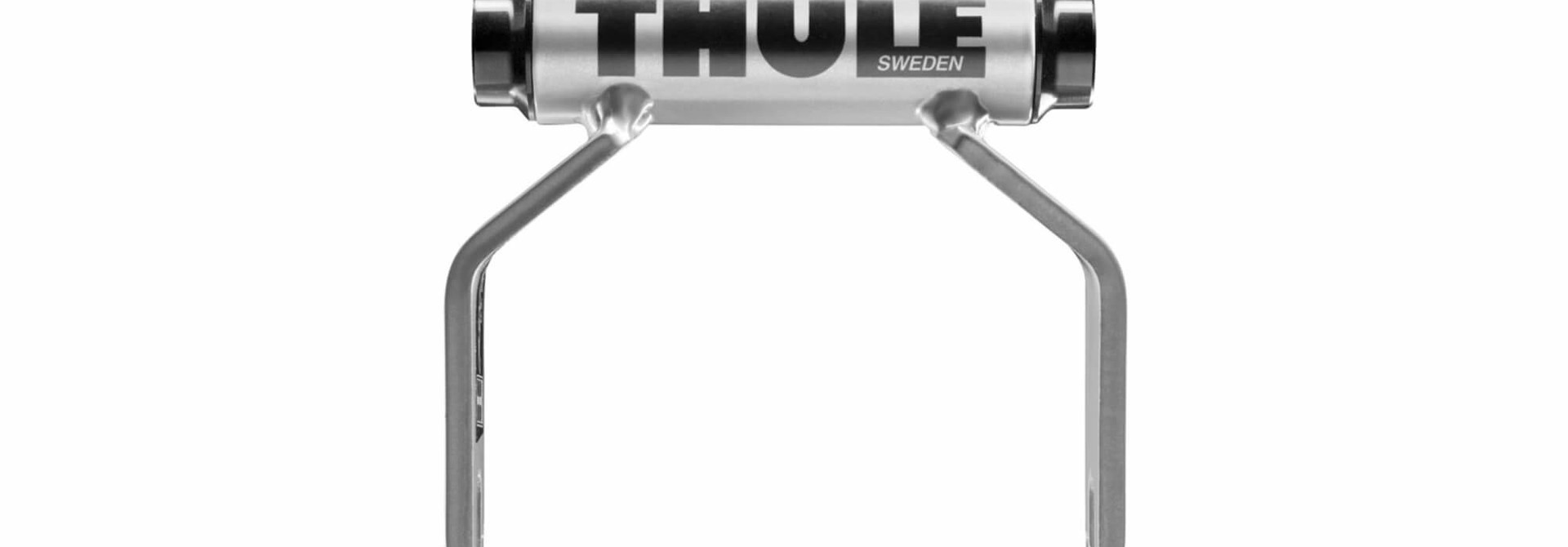 Thru-Axle Adapter