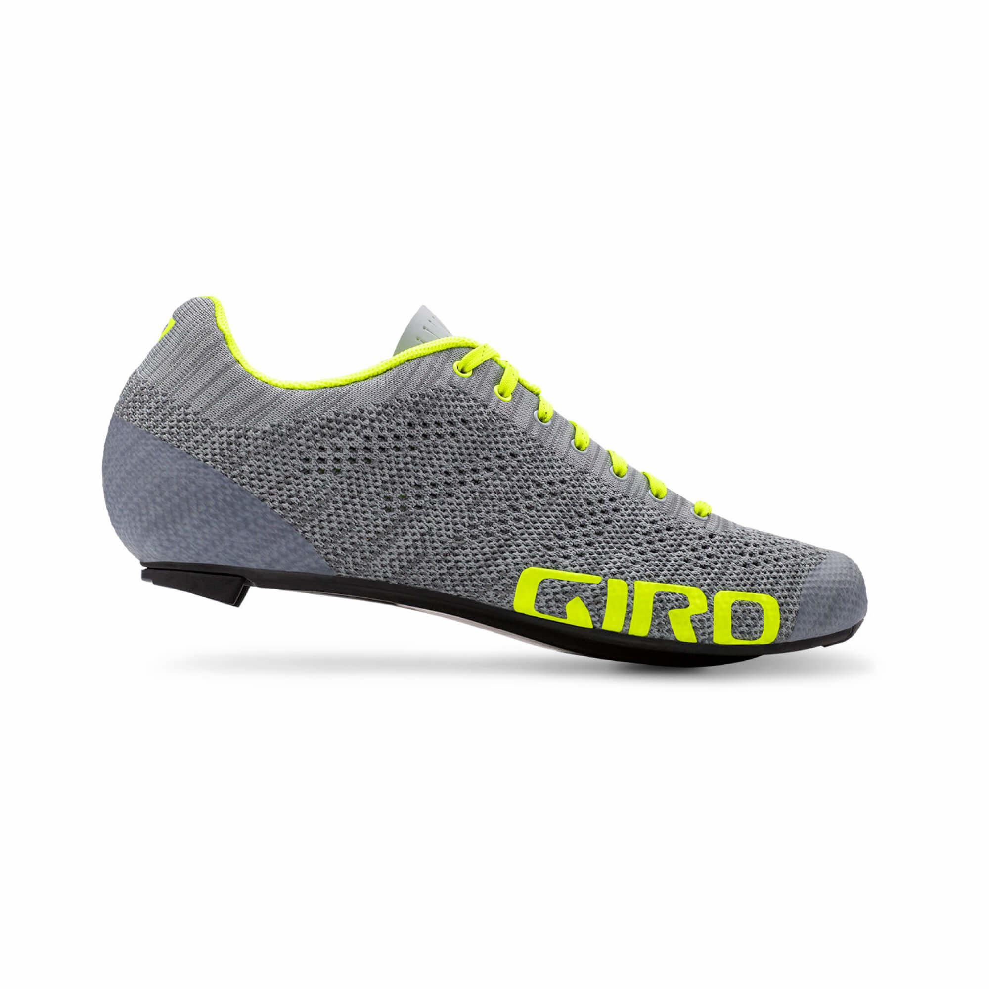 Empire E70 Knit Road Shoe-1