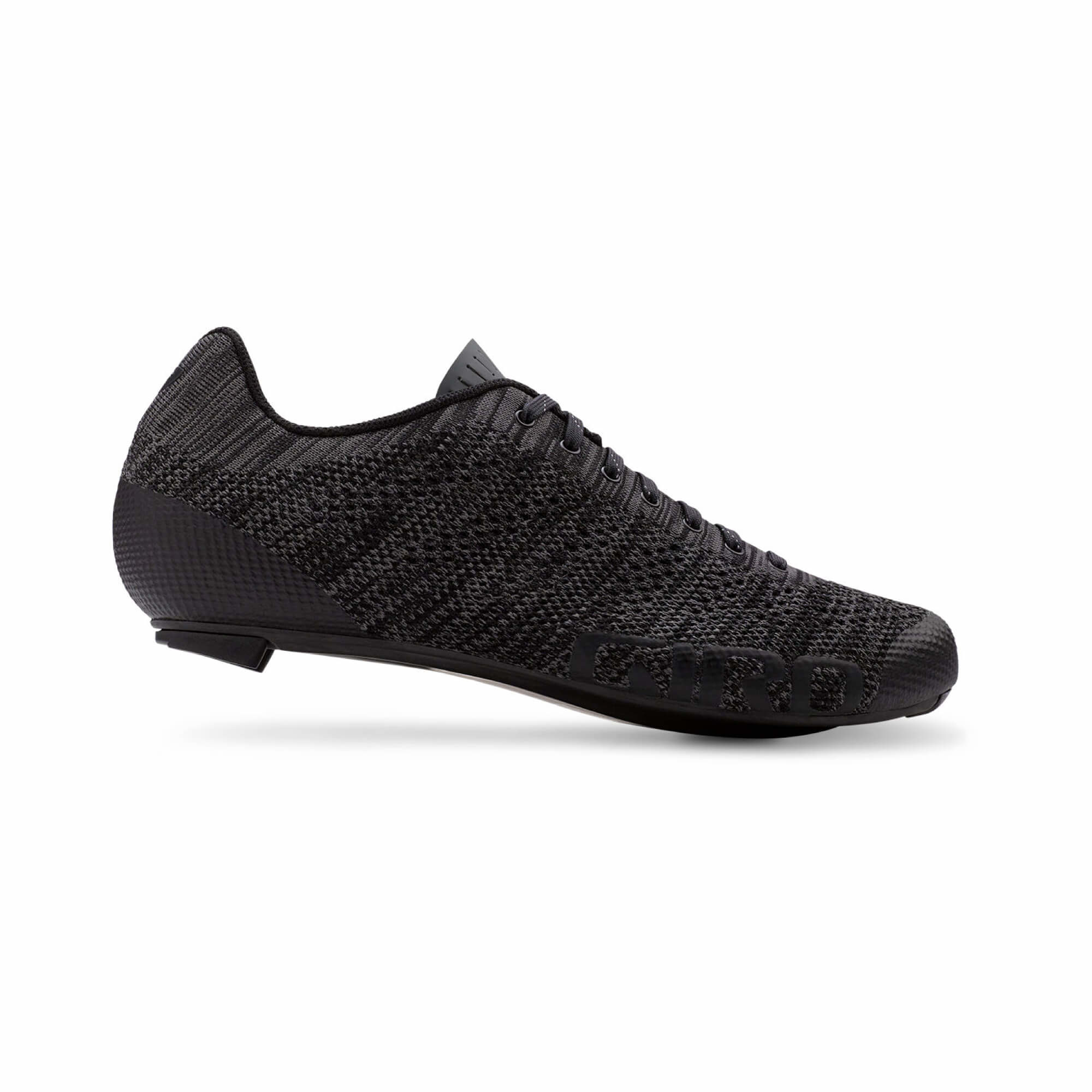 Empire E70 Knit Road Shoe-4