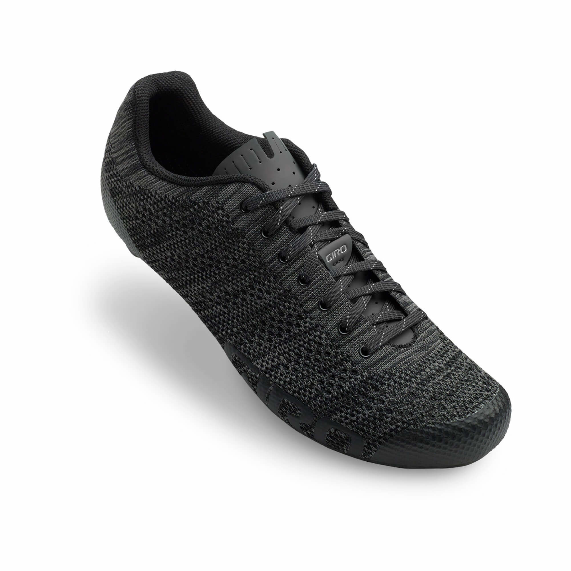 Empire E70 Knit Road Shoe-5