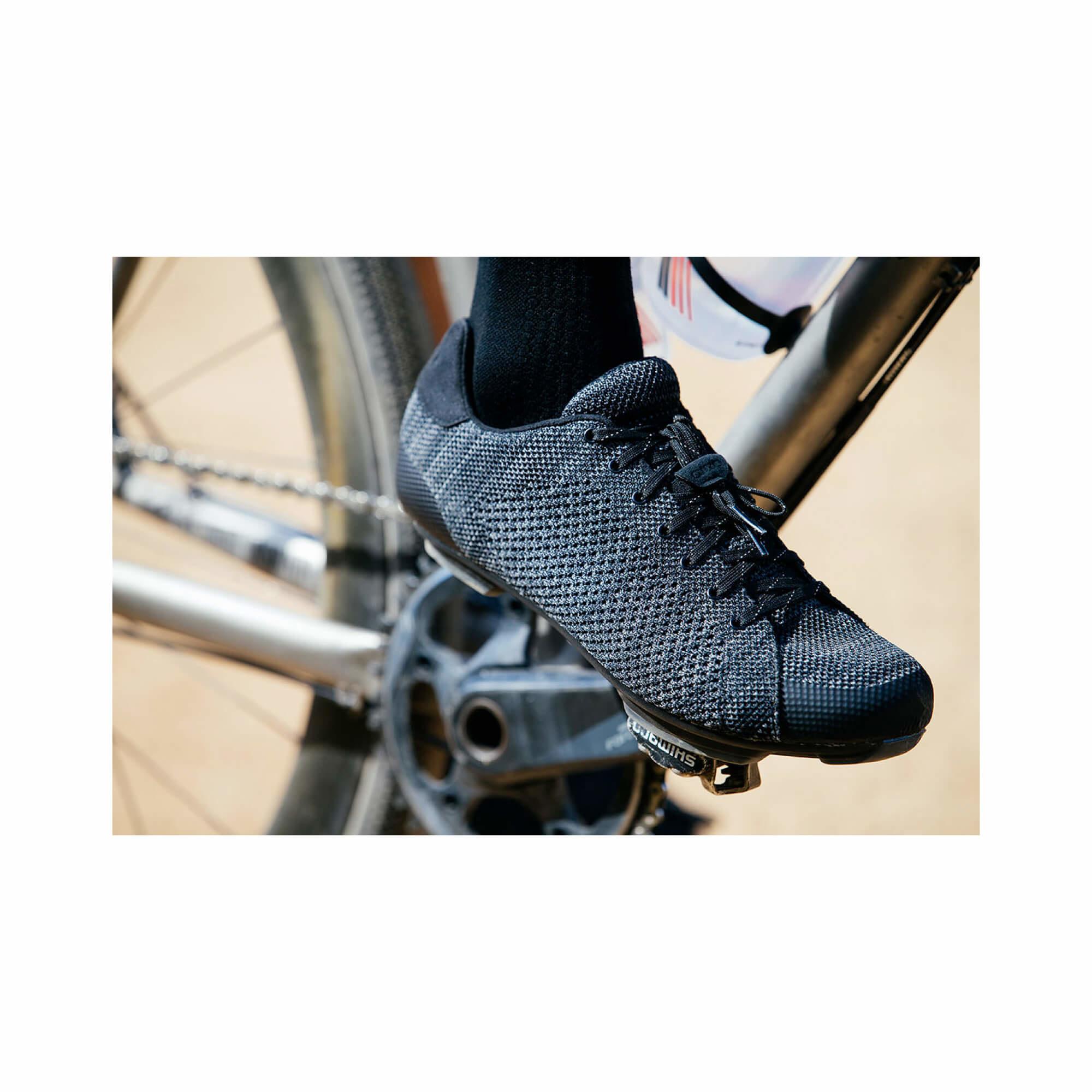 Empire E70 Knit Road Shoe-8