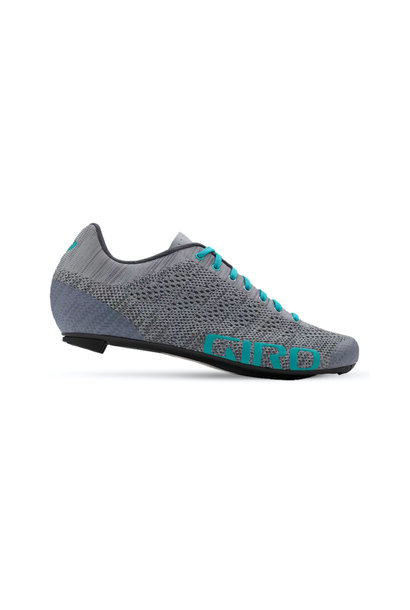Womens Empire E70 Knit Road Shoe