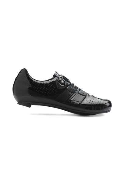 Factor Techlace Road Shoe