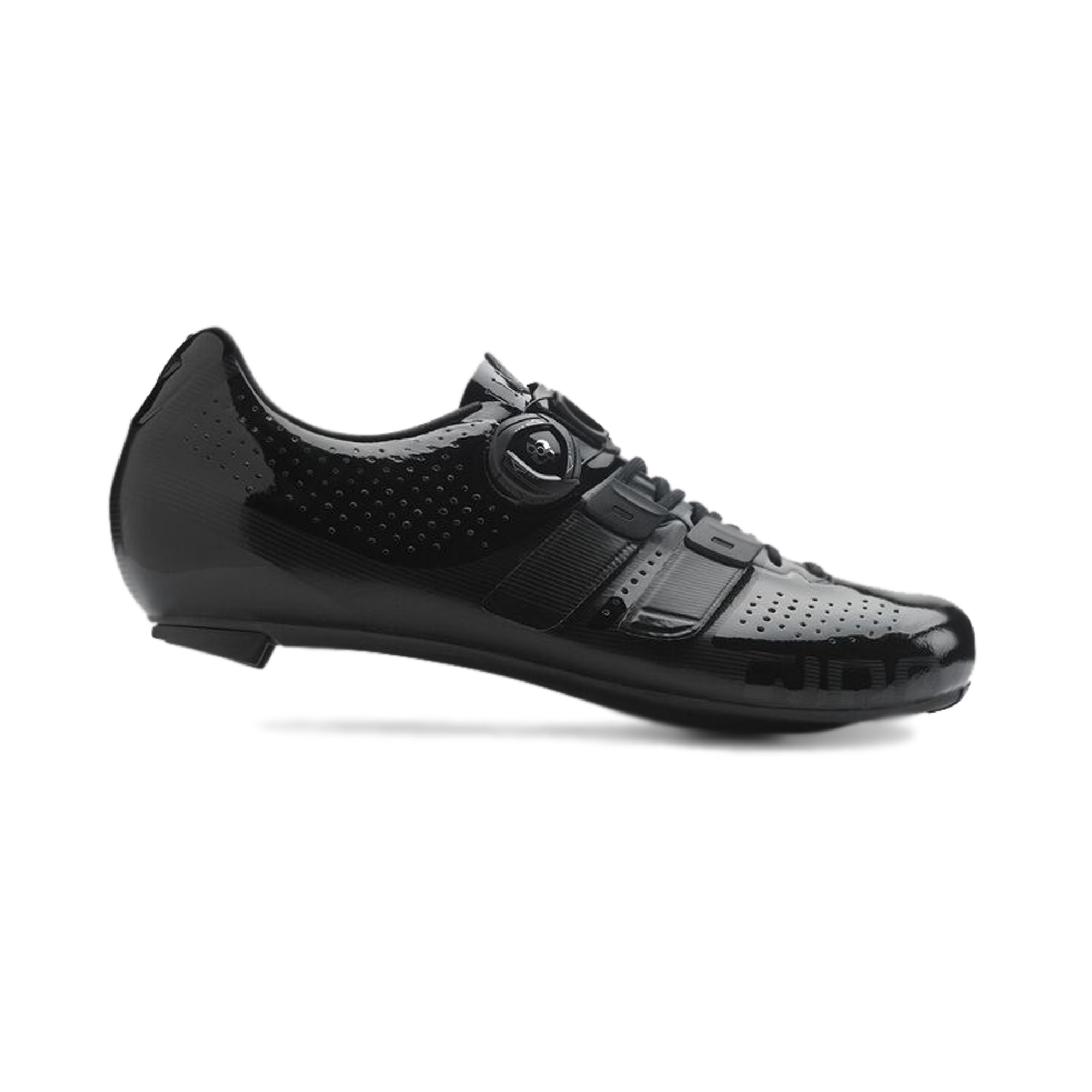 Factor Techlace Road Shoe-1