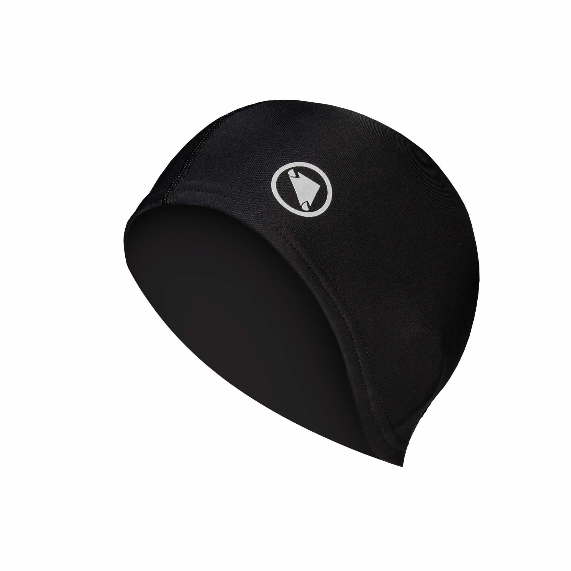 FS260 Pro Thermo Skullcap-1