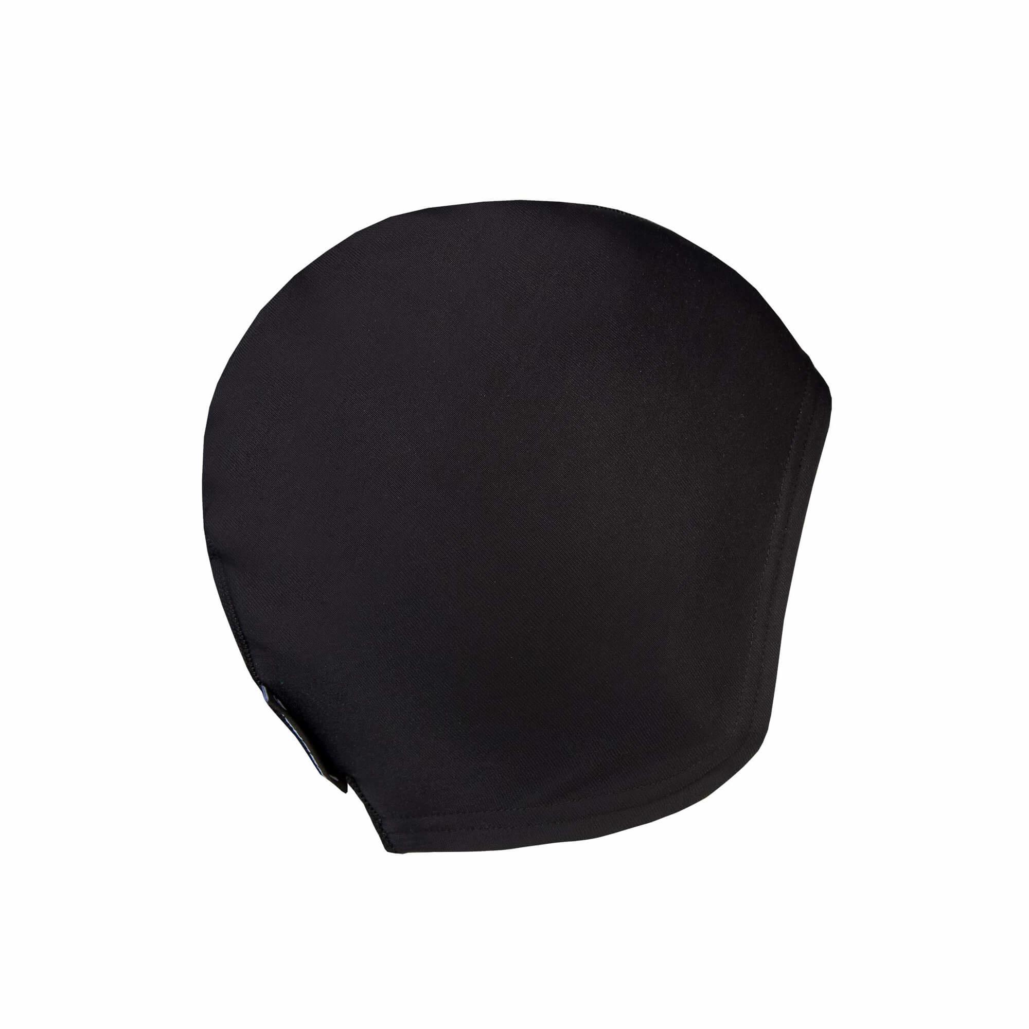FS260 Pro Thermo Skullcap-2