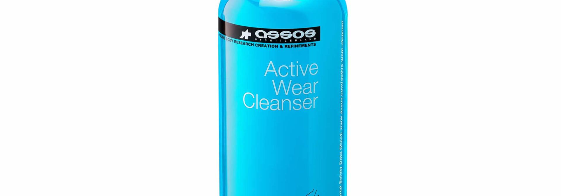 Active Wear Cleanser Single Unit 300 ml