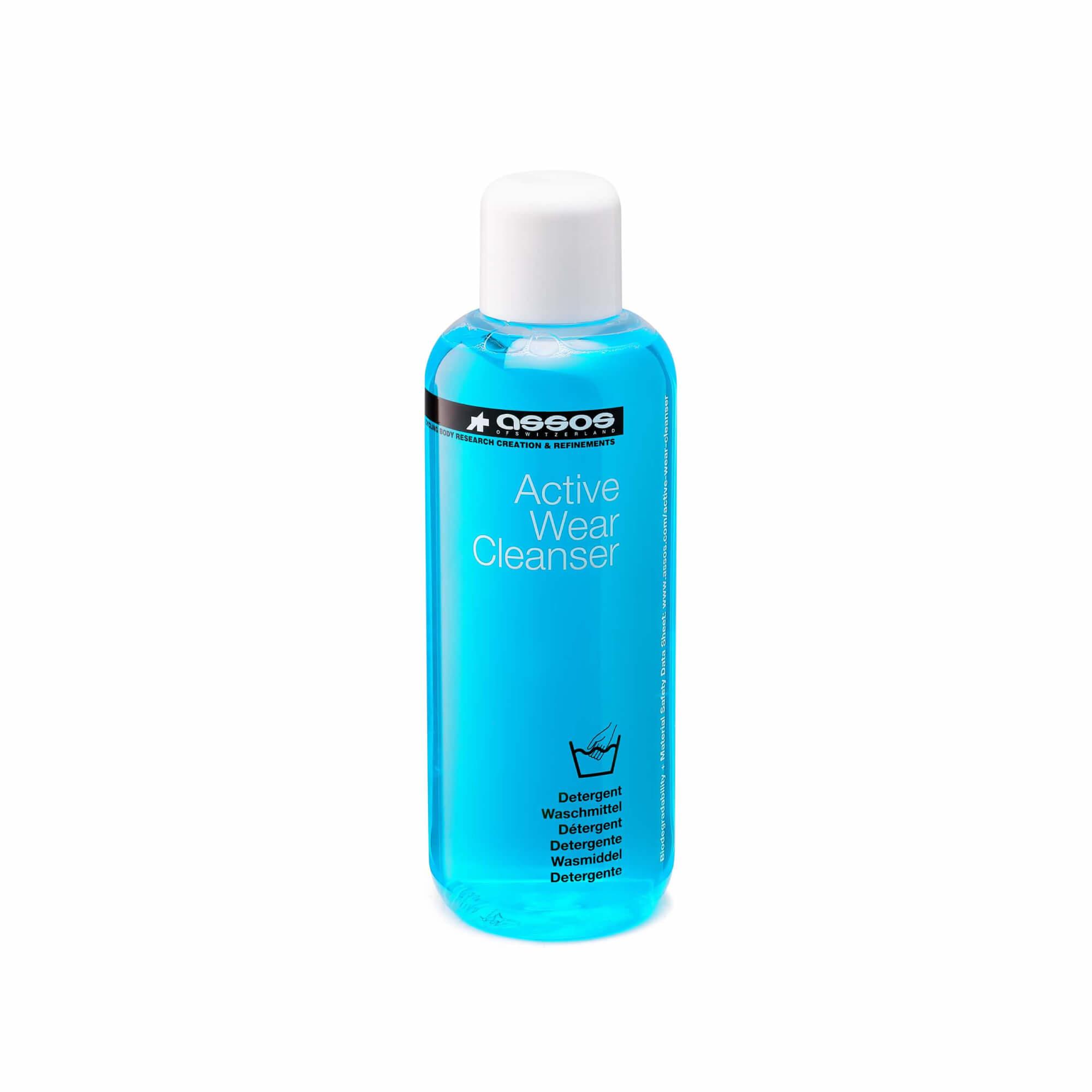 Active Wear Cleanser Single Unit 300 ml-1