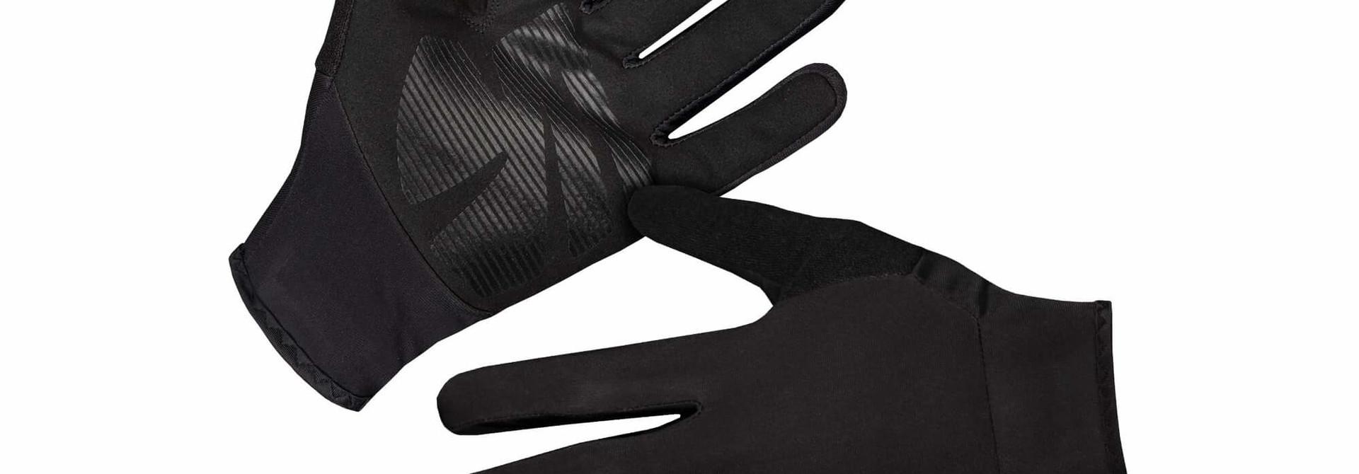 FS260 Pro Thermo Glove
