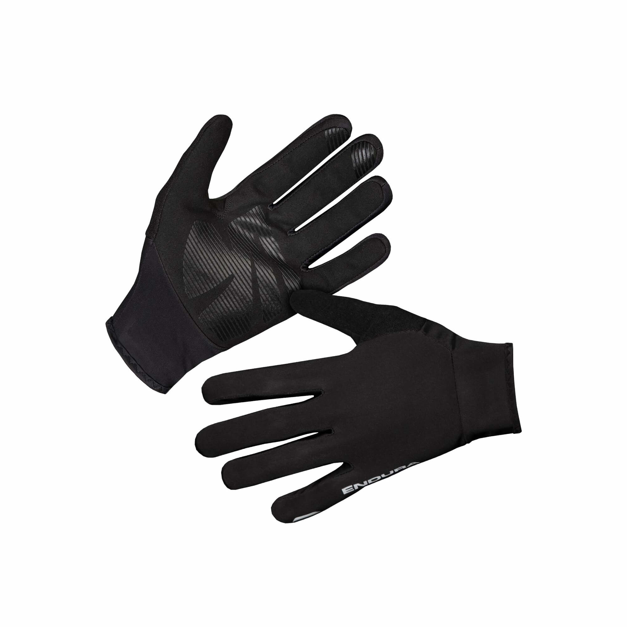 FS260 Pro Thermo Glove-1