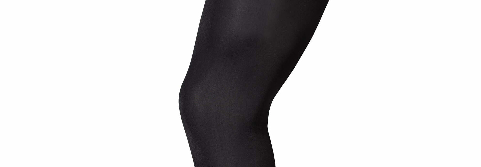 FS260 Pro Thermo Knee Warmer