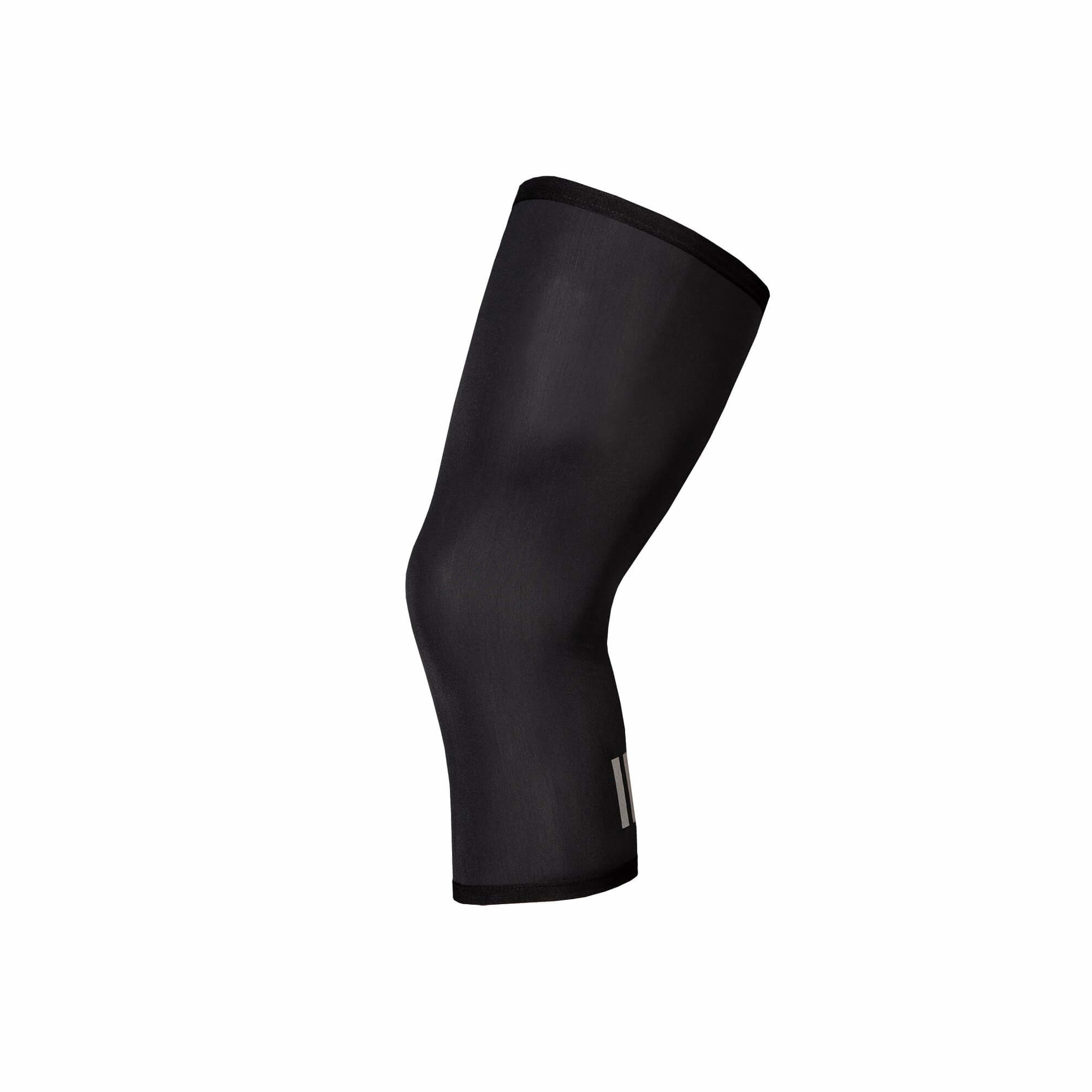 FS260 Pro Thermo Knee Warmer-1