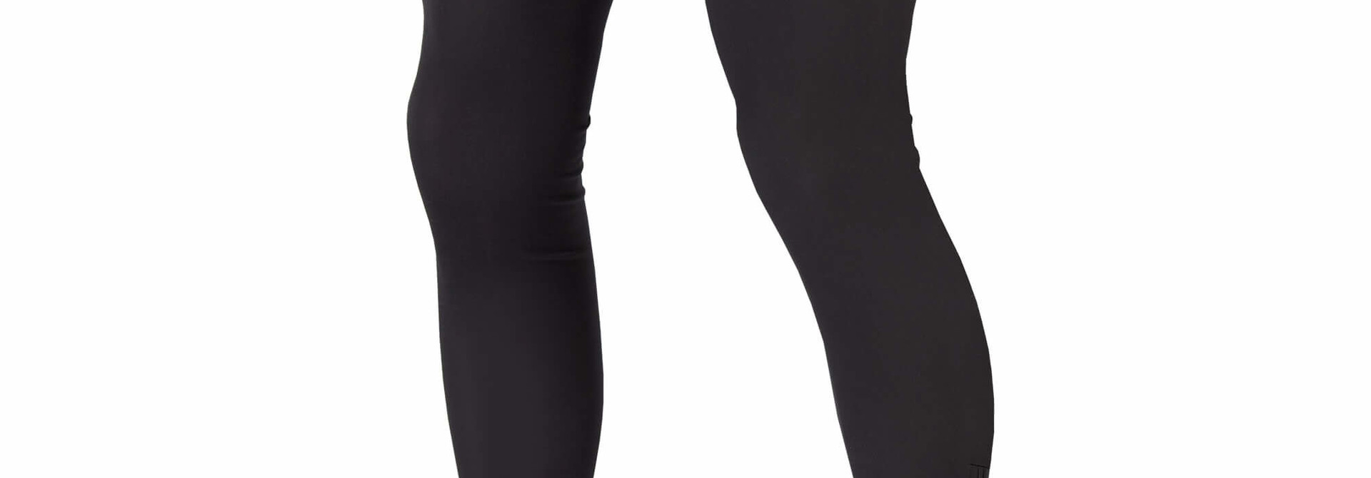 FS260 Pro Thermo Leg Warmer