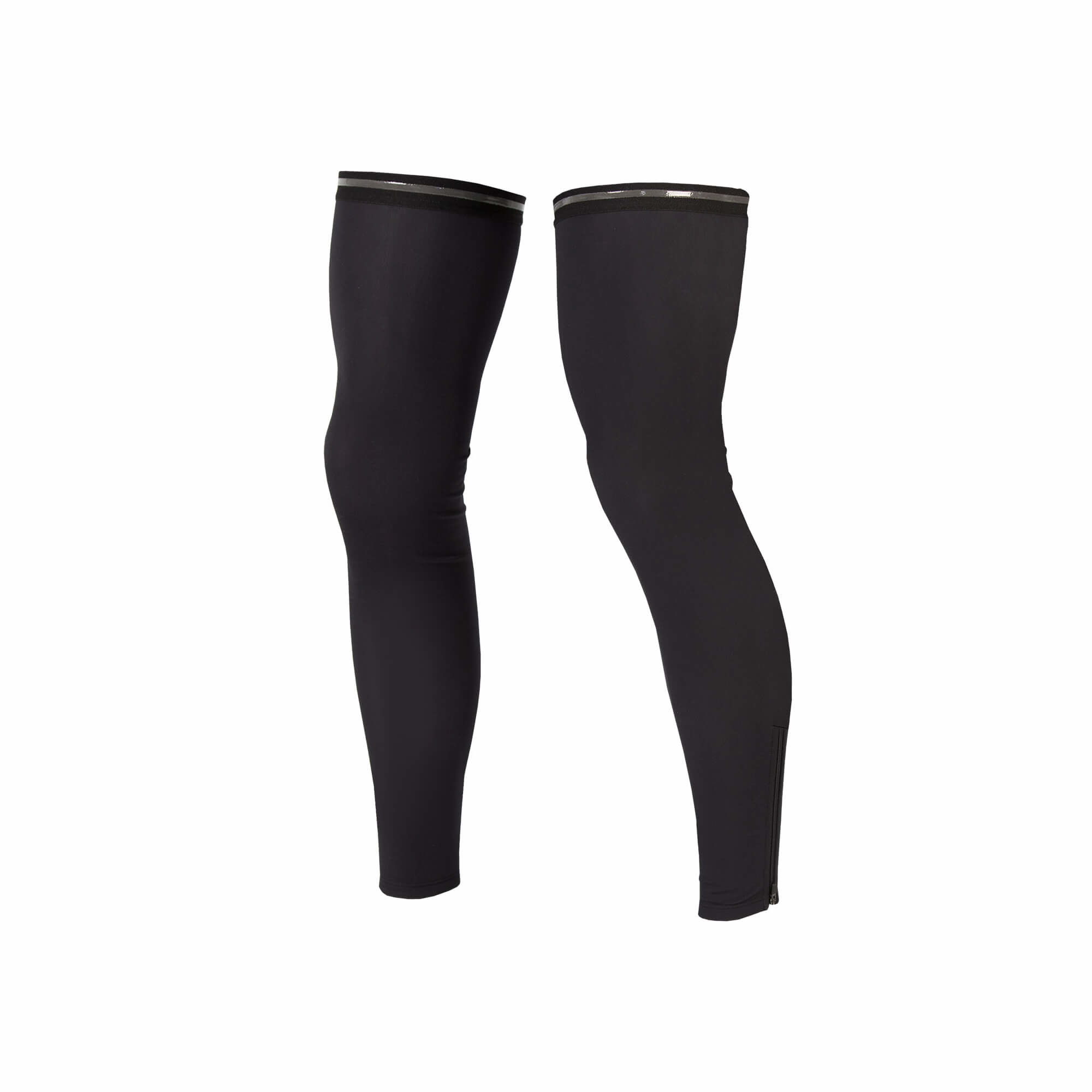 FS260 Pro Thermo Leg Warmer-1