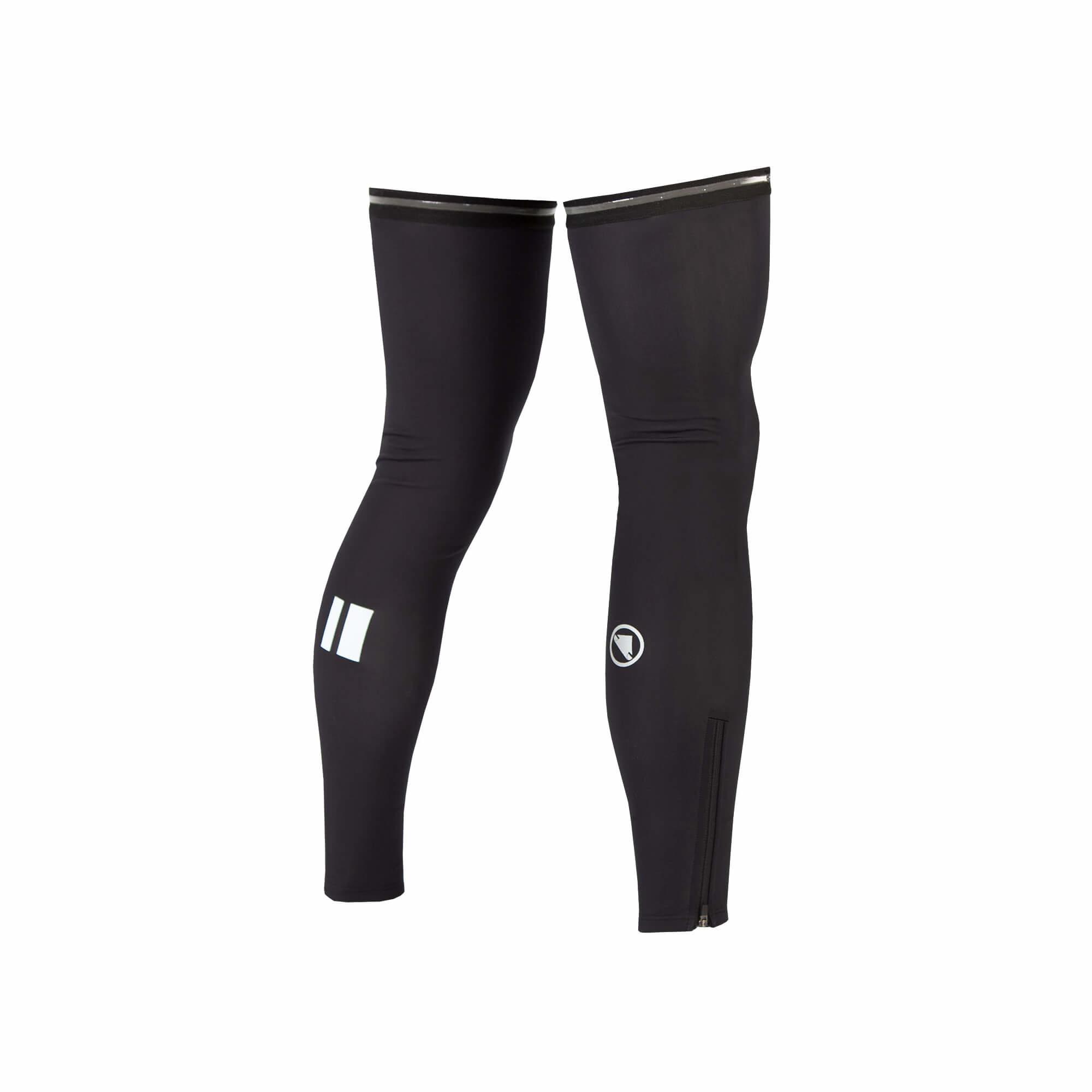 FS260 Pro Thermo Leg Warmer-2